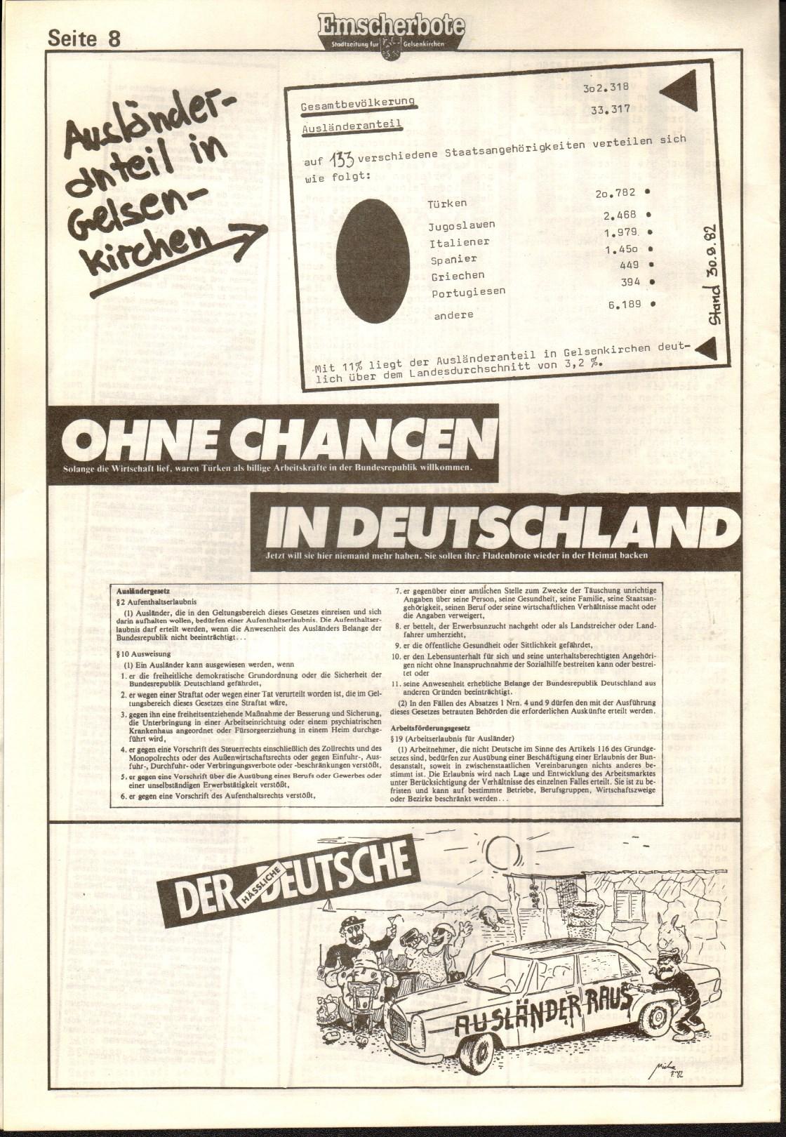 Gelsenkirchen_Emscherbote_1982_23_08