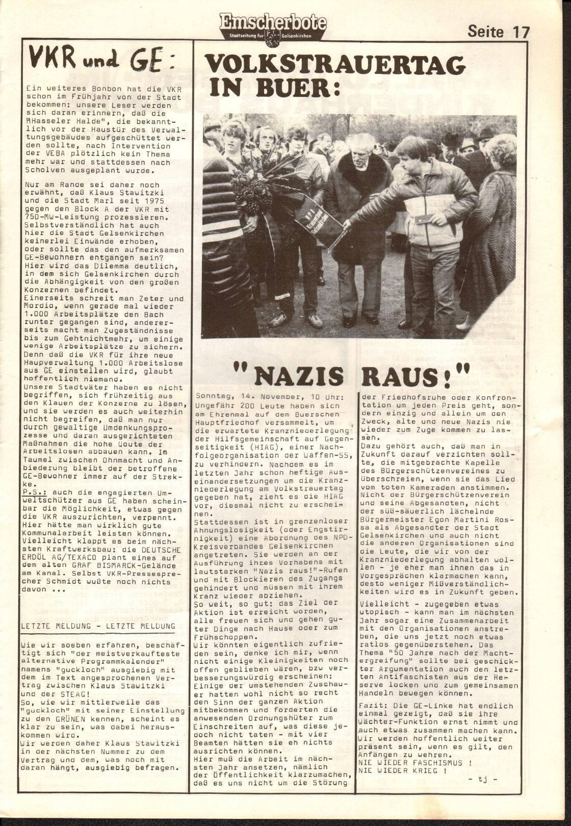 Gelsenkirchen_Emscherbote_1982_23_17