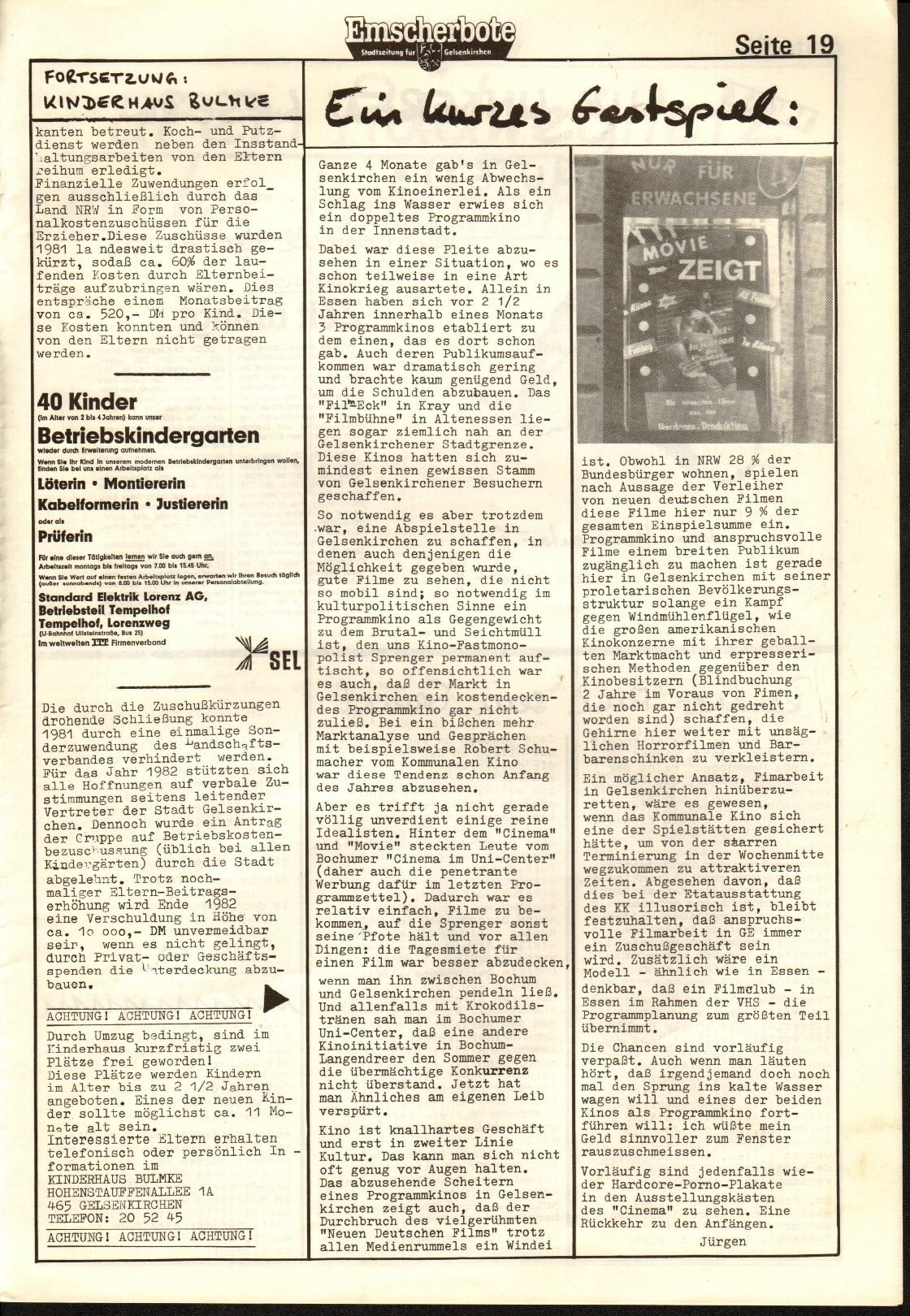 Gelsenkirchen_Emscherbote_1982_23_19