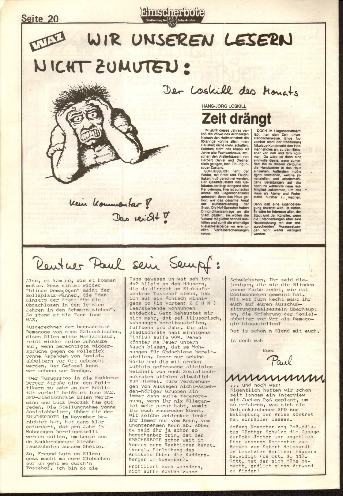 Gelsenkirchen_Emscherbote_1982_23_20