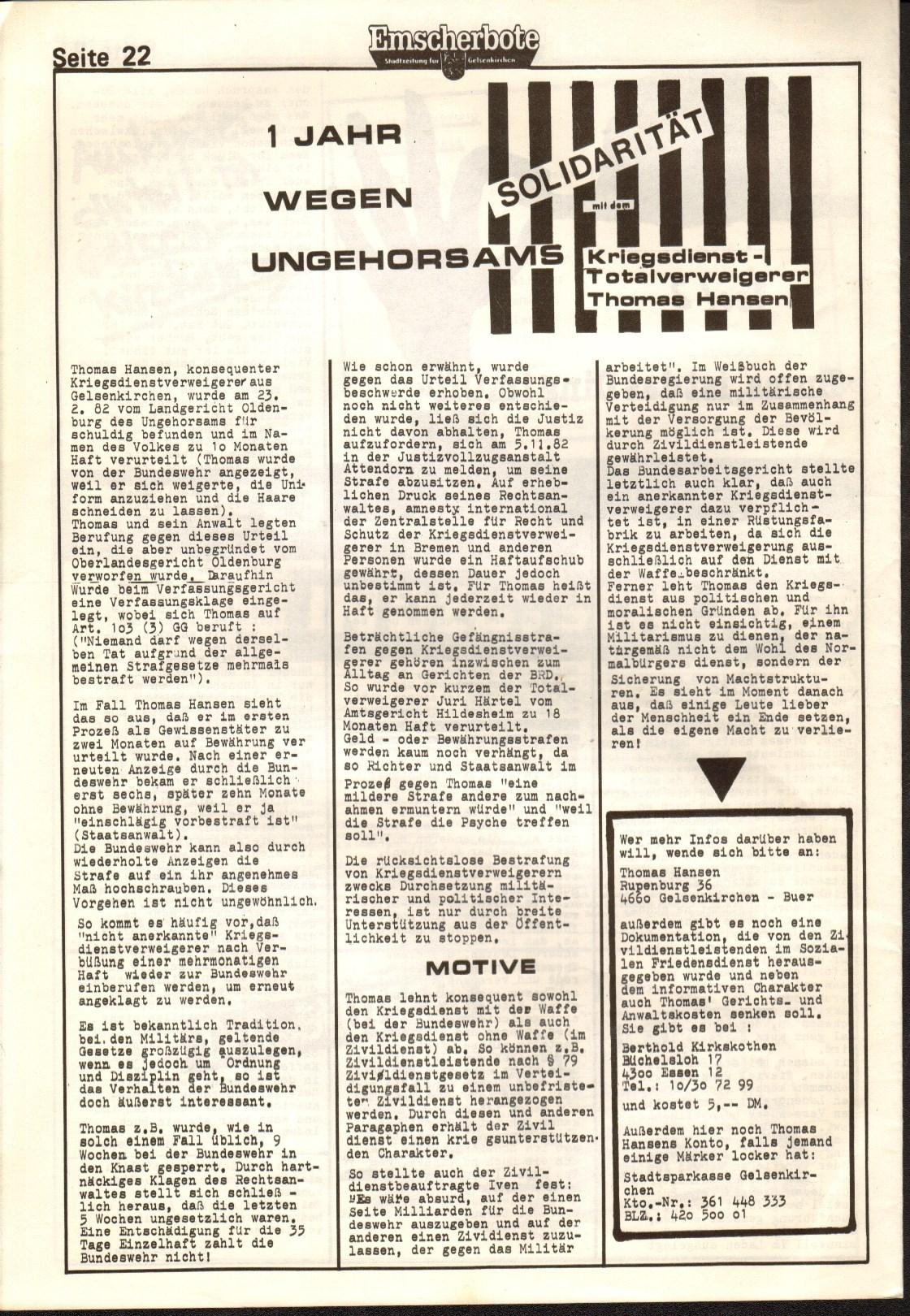 Gelsenkirchen_Emscherbote_1982_23_22