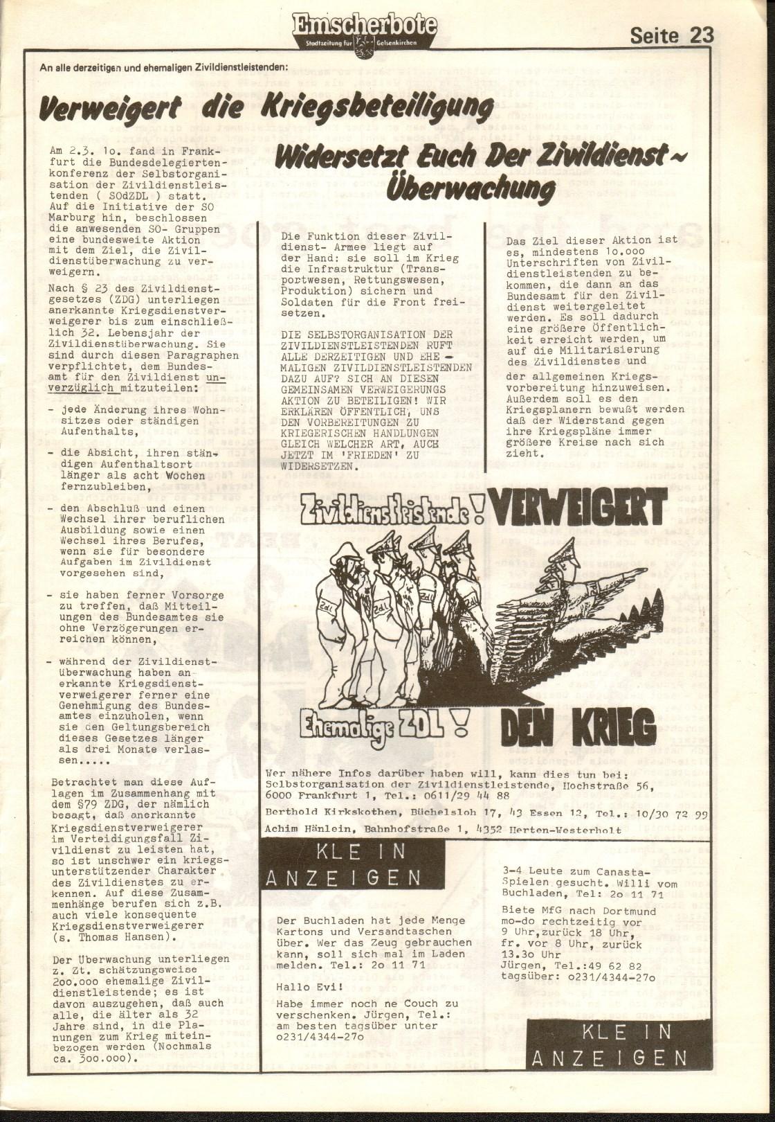 Gelsenkirchen_Emscherbote_1982_23_23