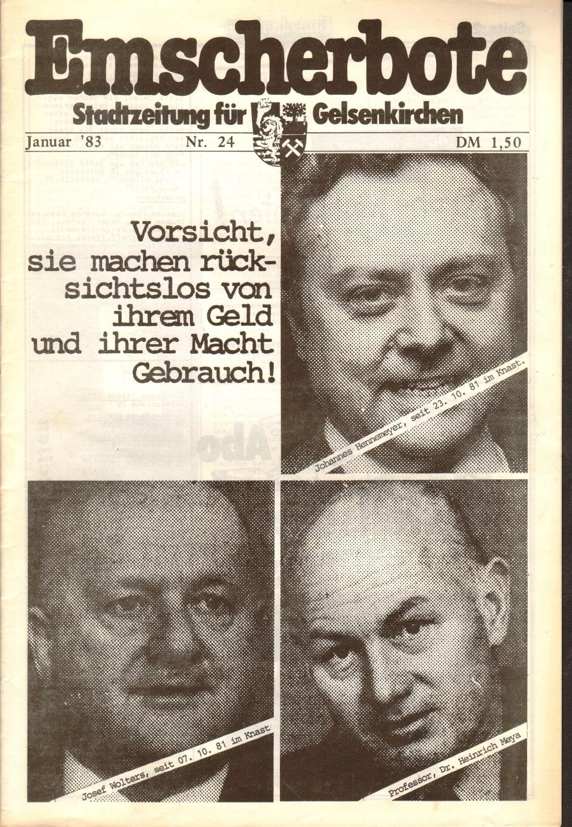 Gelsenkirchen_Emscherbote_1983_24_01
