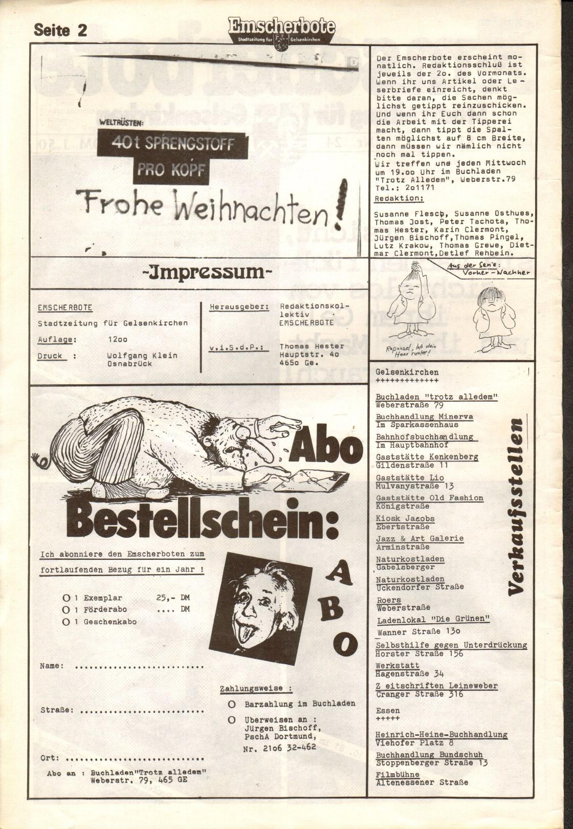 Gelsenkirchen_Emscherbote_1983_24_02