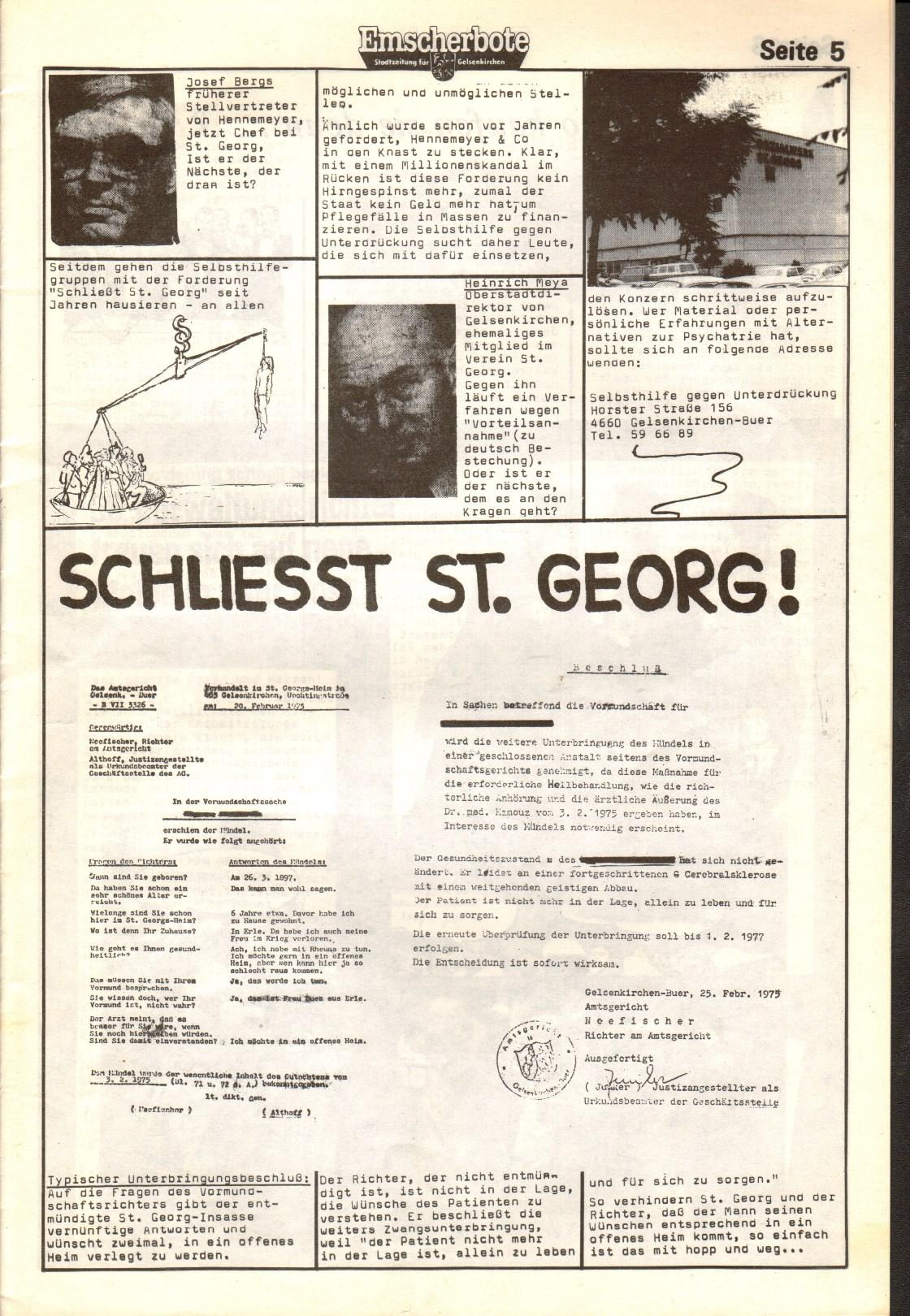 Gelsenkirchen_Emscherbote_1983_24_05