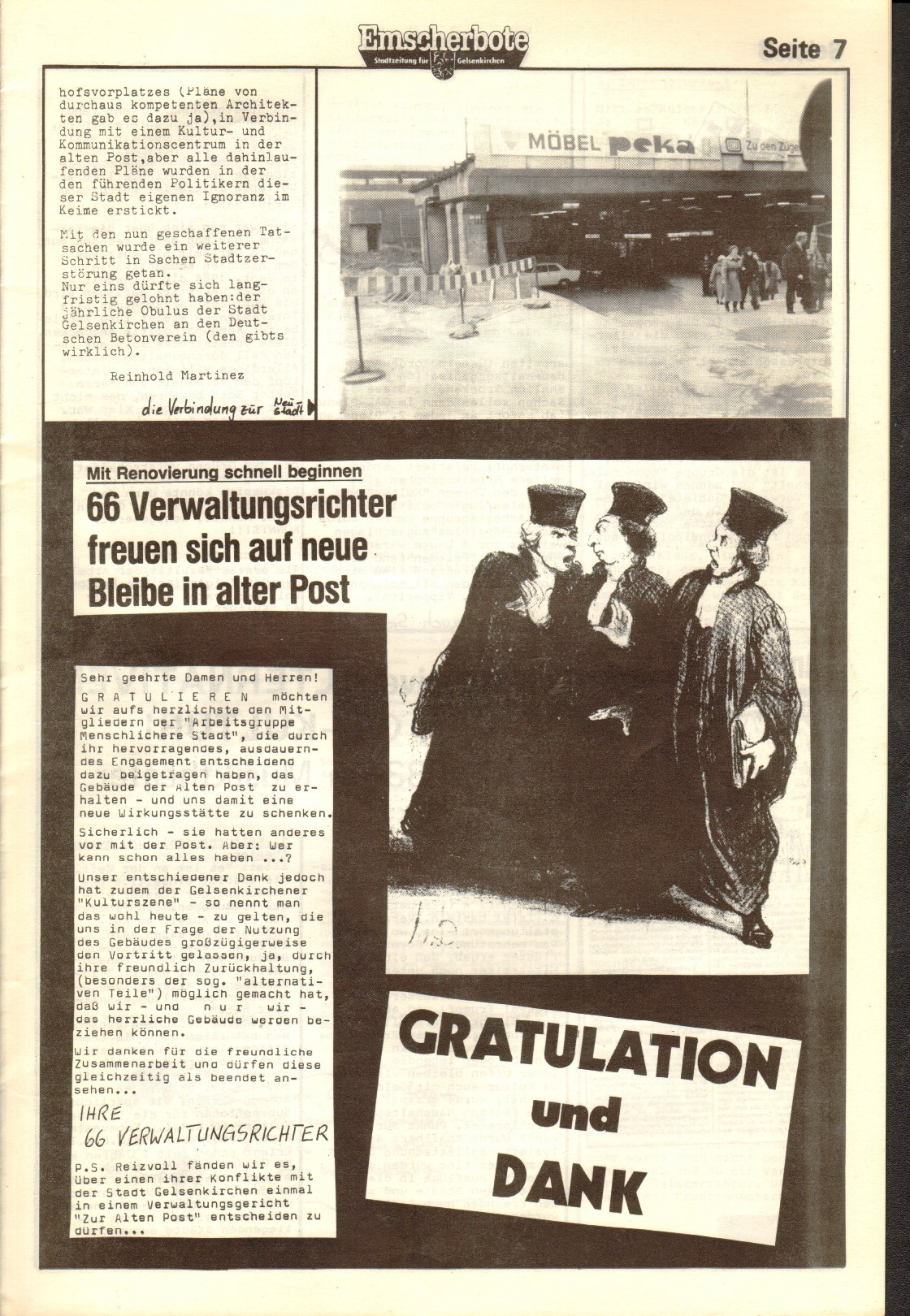 Gelsenkirchen_Emscherbote_1983_24_07