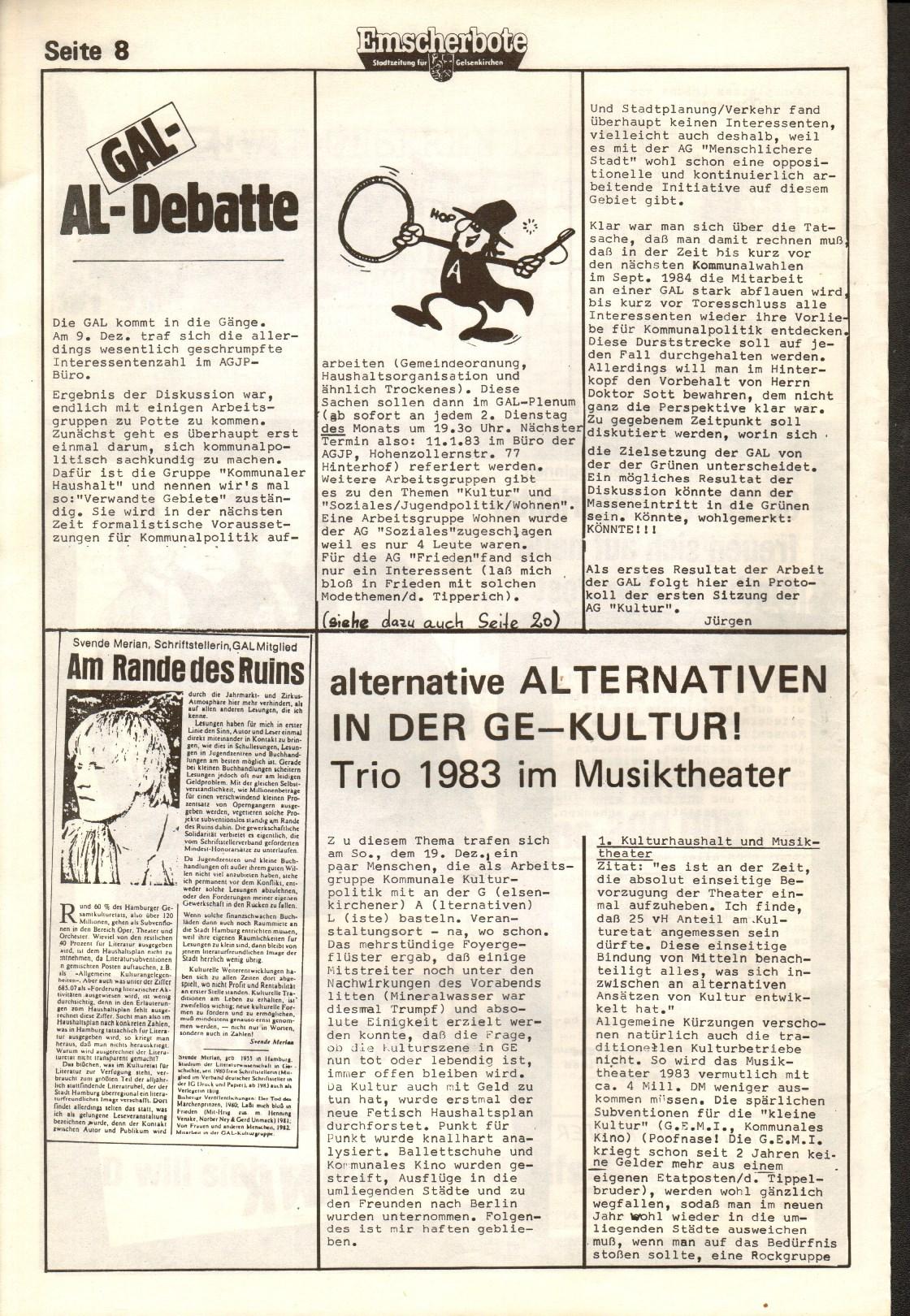 Gelsenkirchen_Emscherbote_1983_24_08