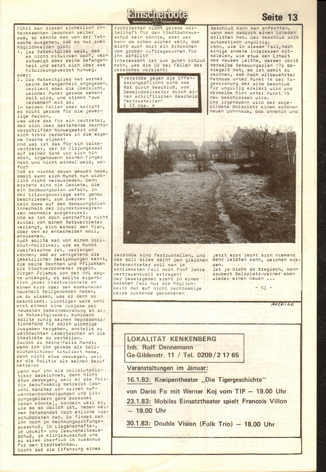 Gelsenkirchen_Emscherbote_1983_24_13