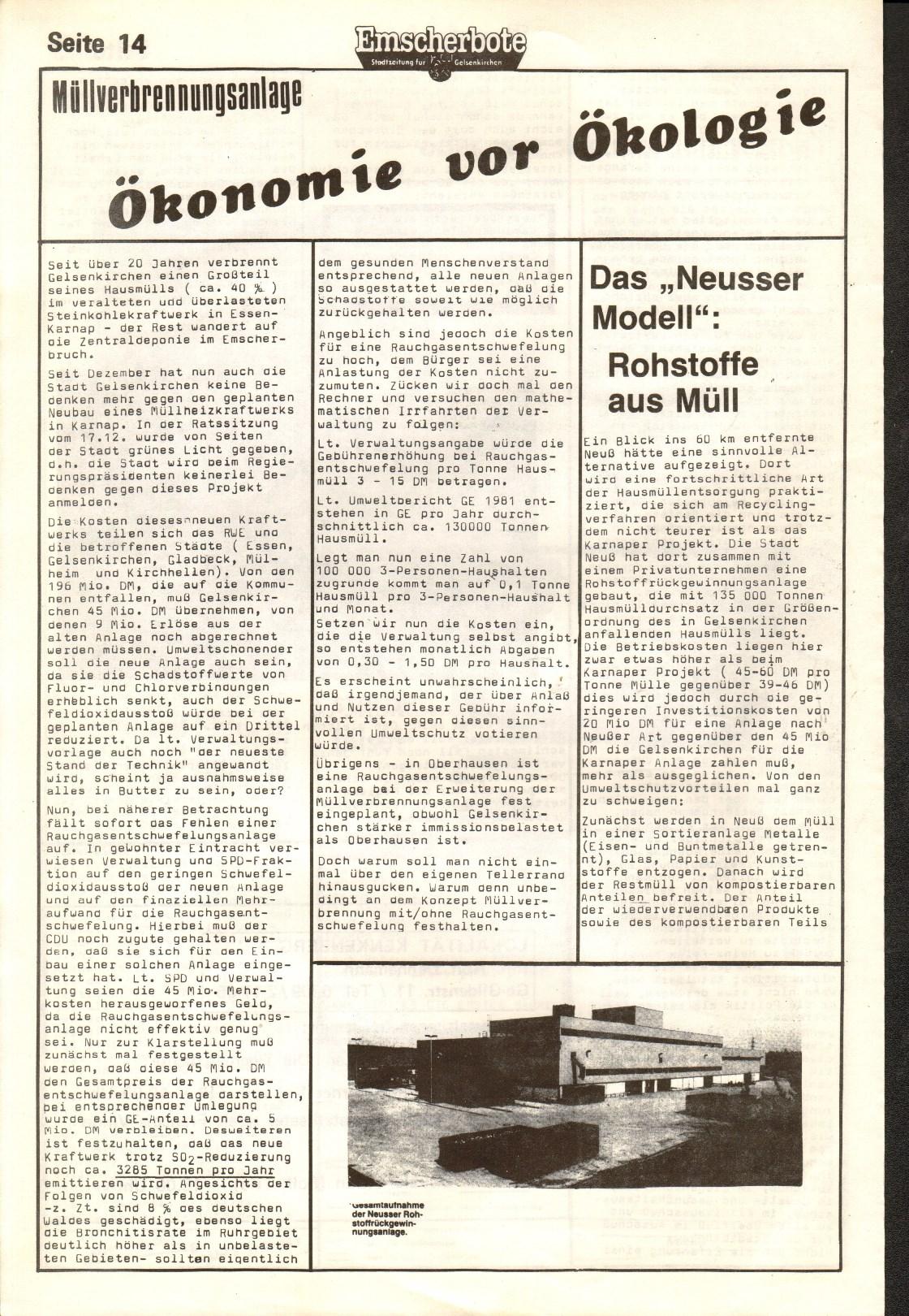 Gelsenkirchen_Emscherbote_1983_24_14