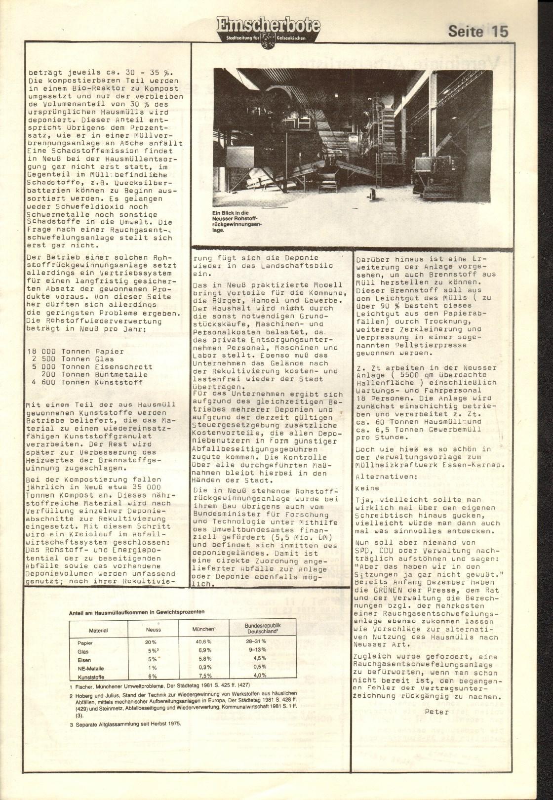 Gelsenkirchen_Emscherbote_1983_24_15