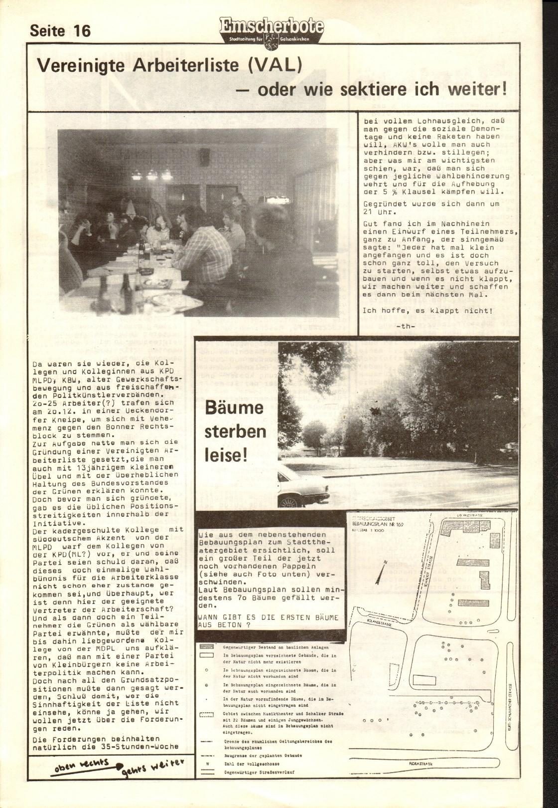 Gelsenkirchen_Emscherbote_1983_24_16