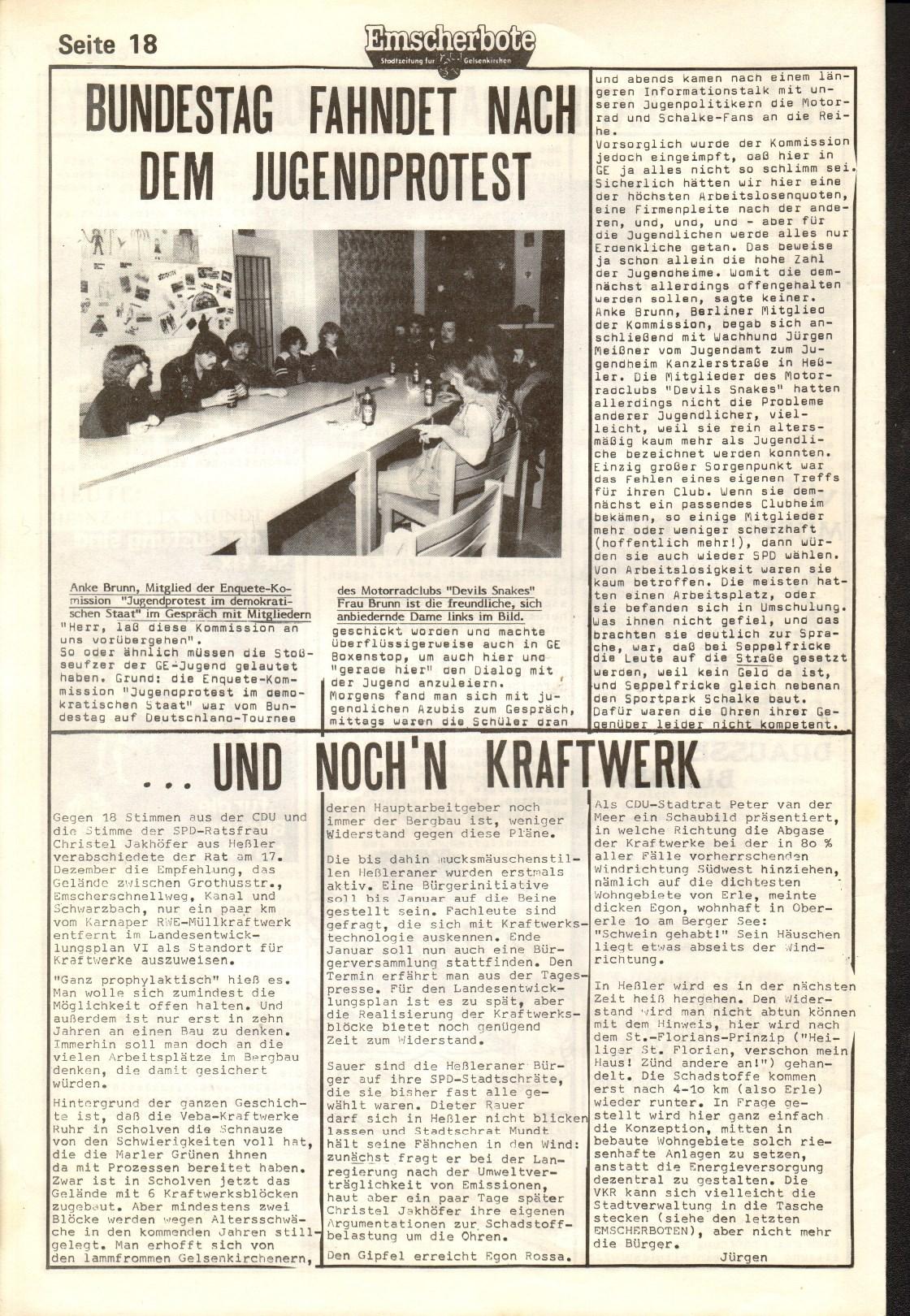 Gelsenkirchen_Emscherbote_1983_24_18