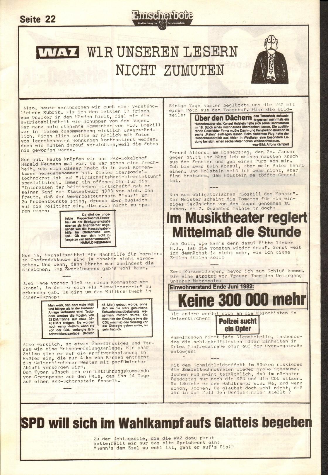 Gelsenkirchen_Emscherbote_1983_24_22
