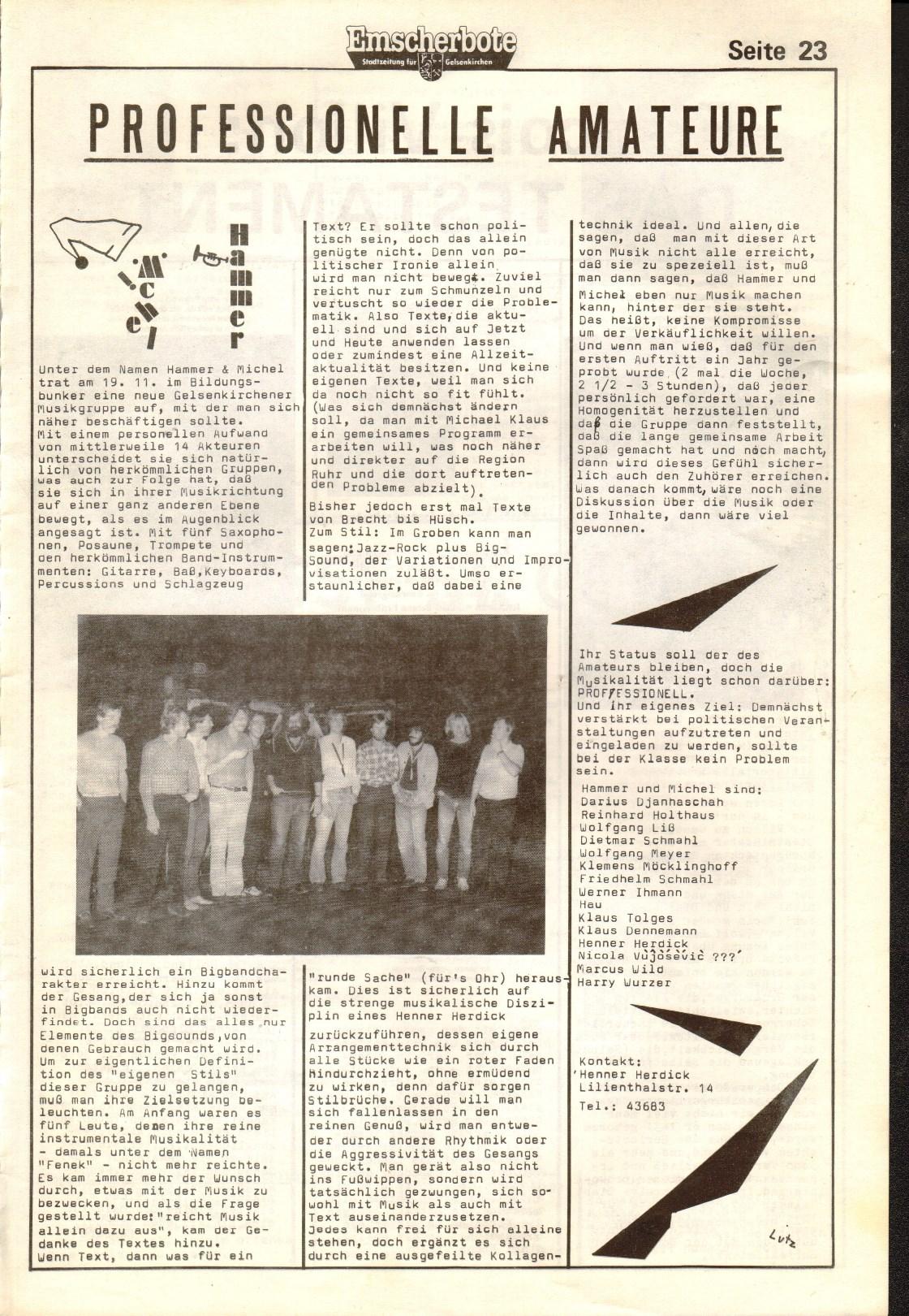 Gelsenkirchen_Emscherbote_1983_24_23