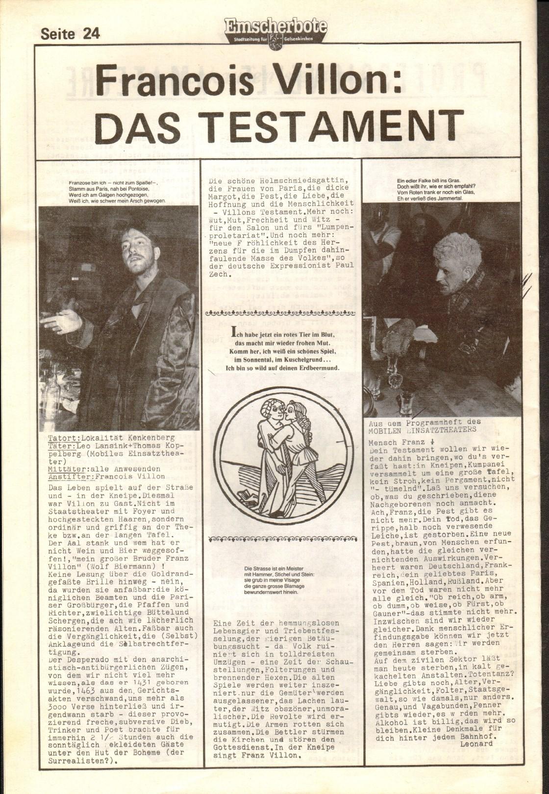 Gelsenkirchen_Emscherbote_1983_24_24