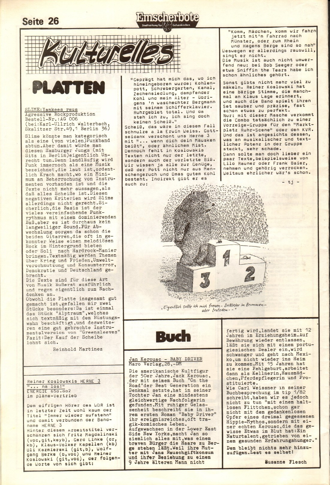 Gelsenkirchen_Emscherbote_1983_24_26
