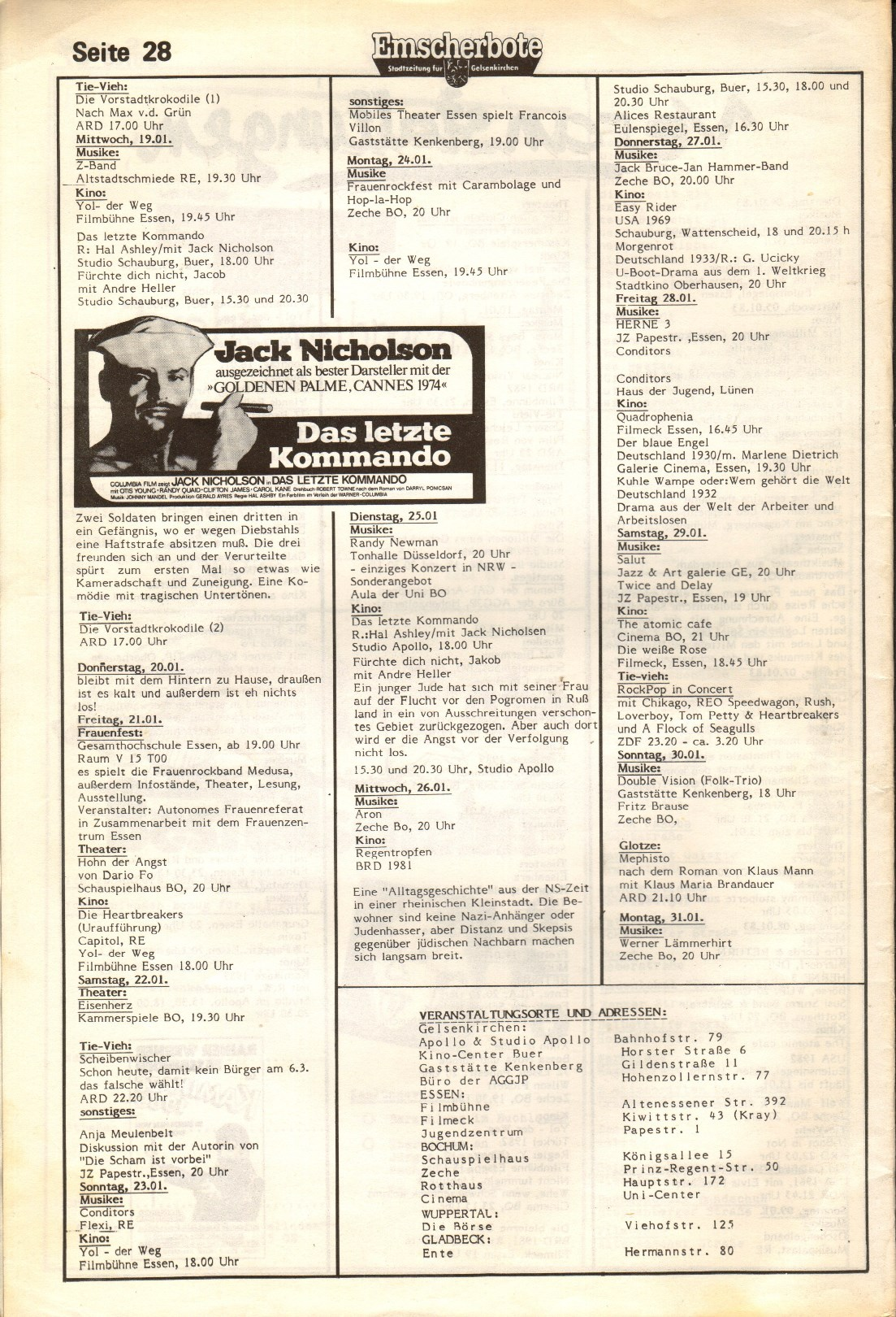 Gelsenkirchen_Emscherbote_1983_24_28