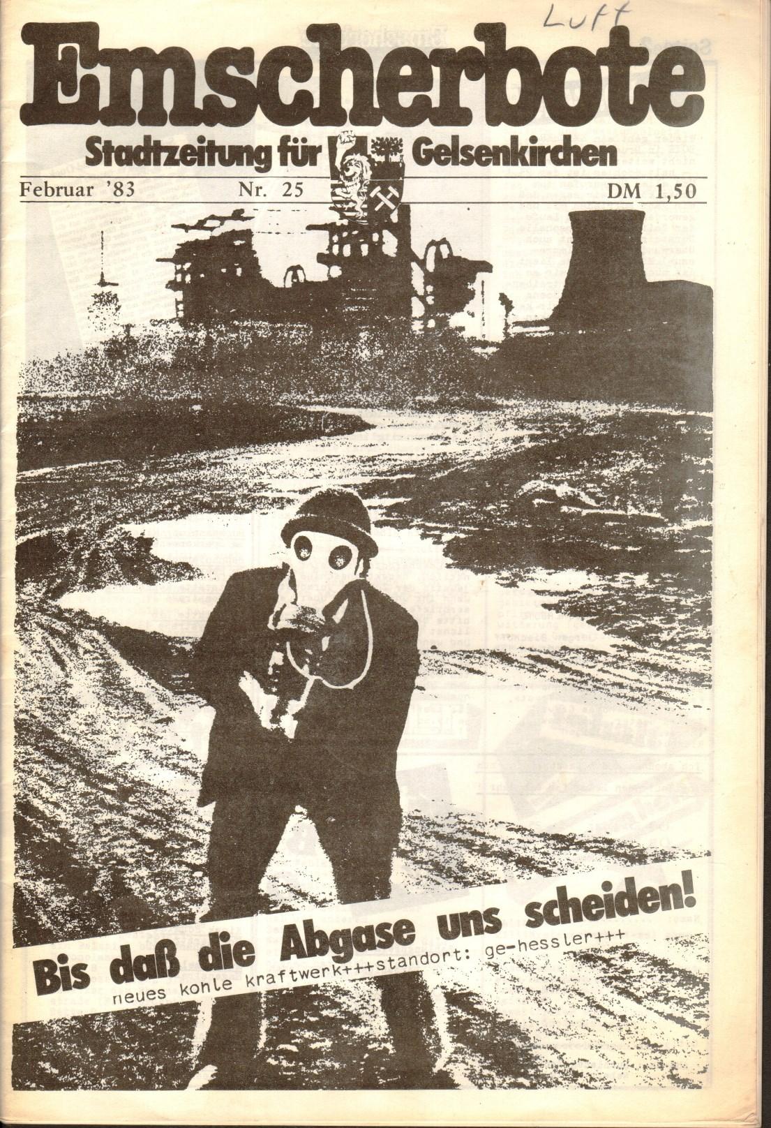 Gelsenkirchen_Emscherbote_1983_25_01