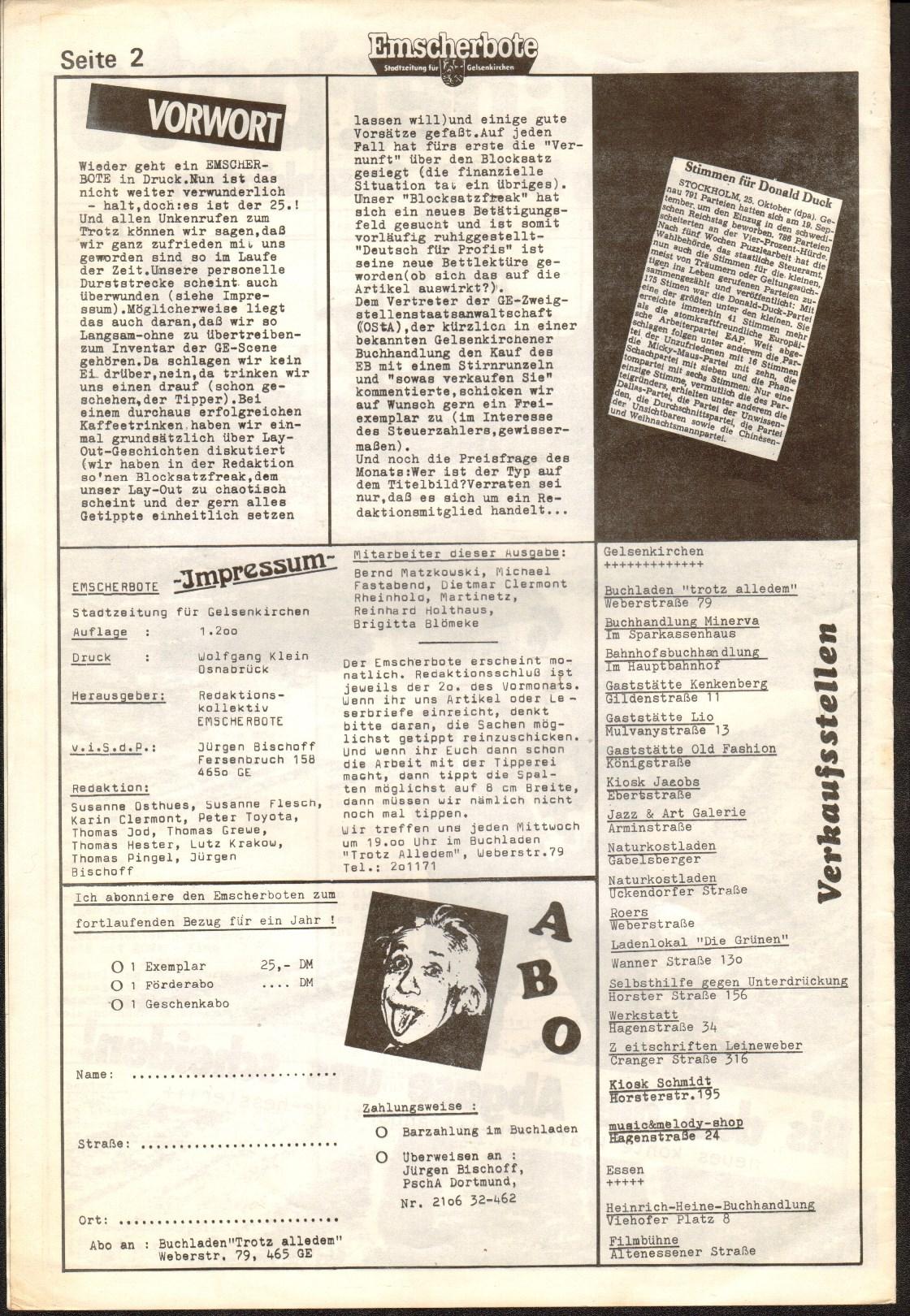 Gelsenkirchen_Emscherbote_1983_25_02