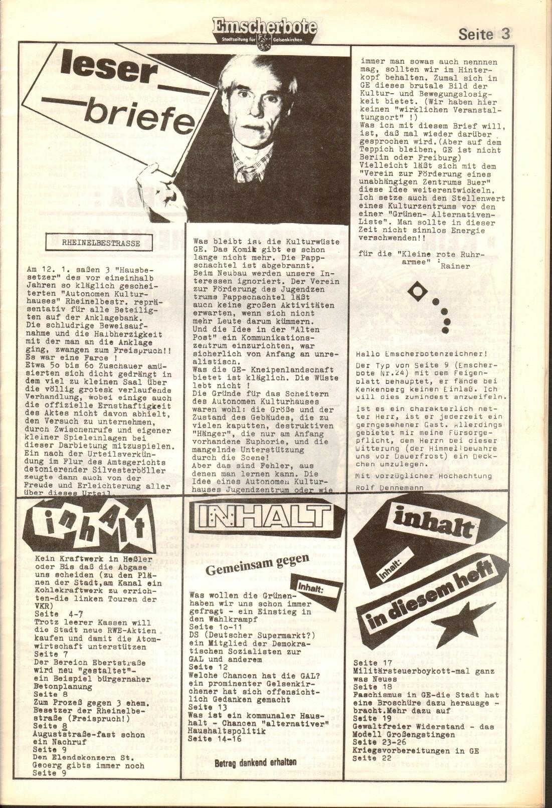 Gelsenkirchen_Emscherbote_1983_25_03
