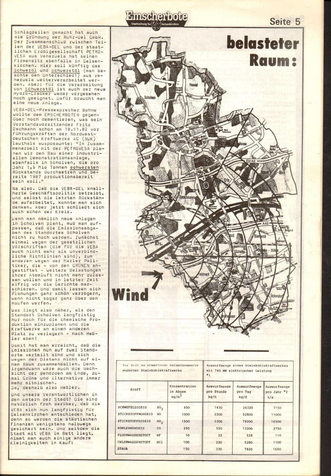 Gelsenkirchen_Emscherbote_1983_25_05
