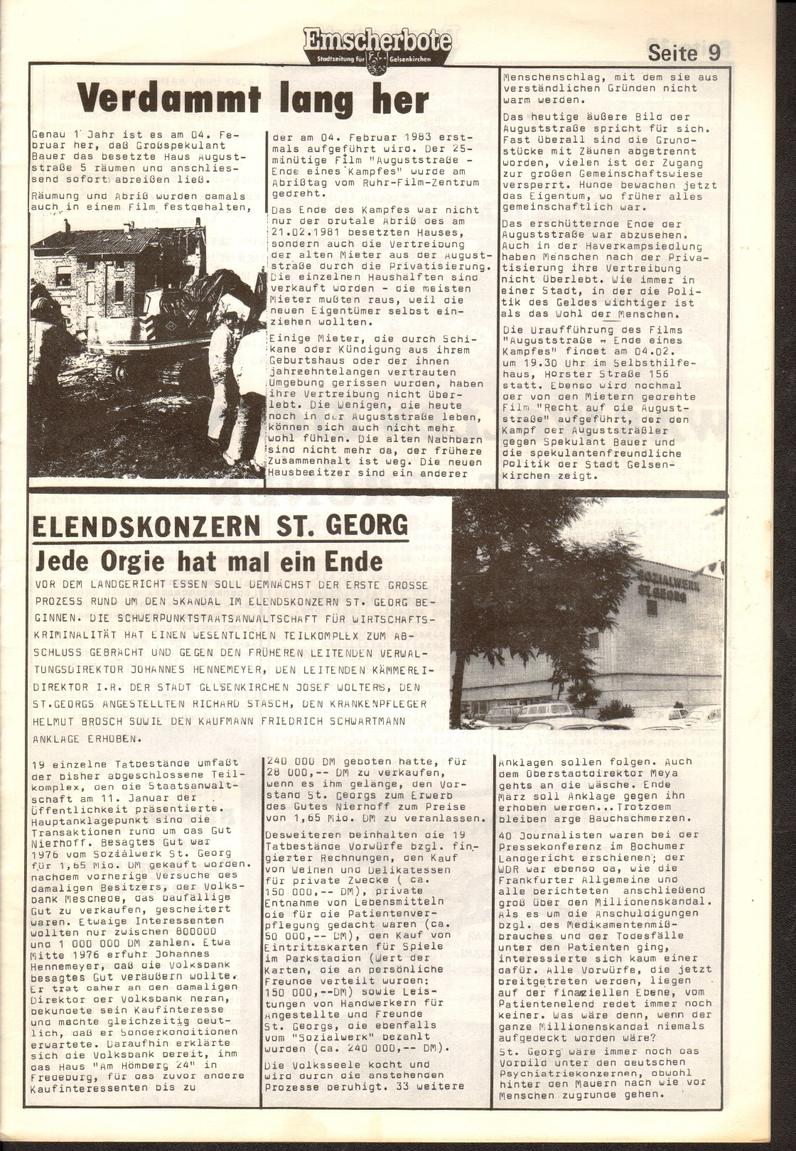 Gelsenkirchen_Emscherbote_1983_25_09