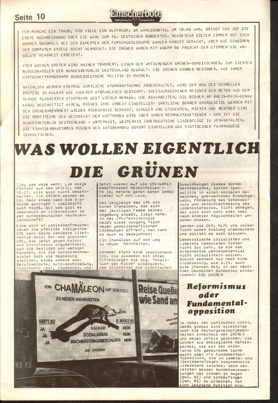 Gelsenkirchen_Emscherbote_1983_25_10