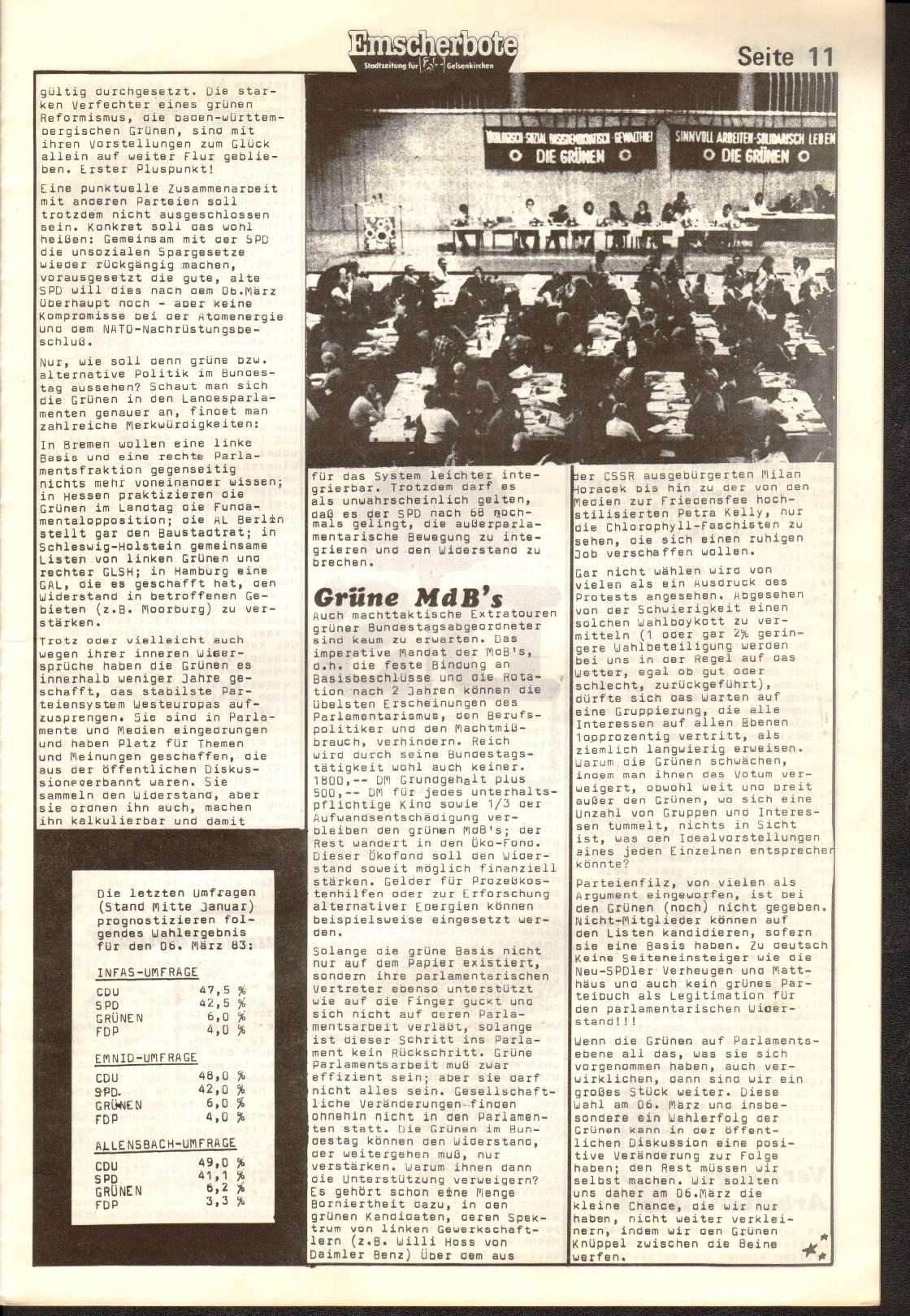 Gelsenkirchen_Emscherbote_1983_25_11