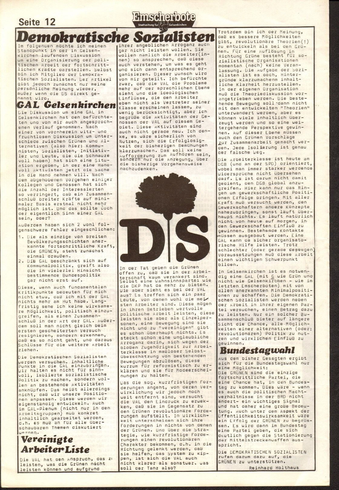 Gelsenkirchen_Emscherbote_1983_25_12