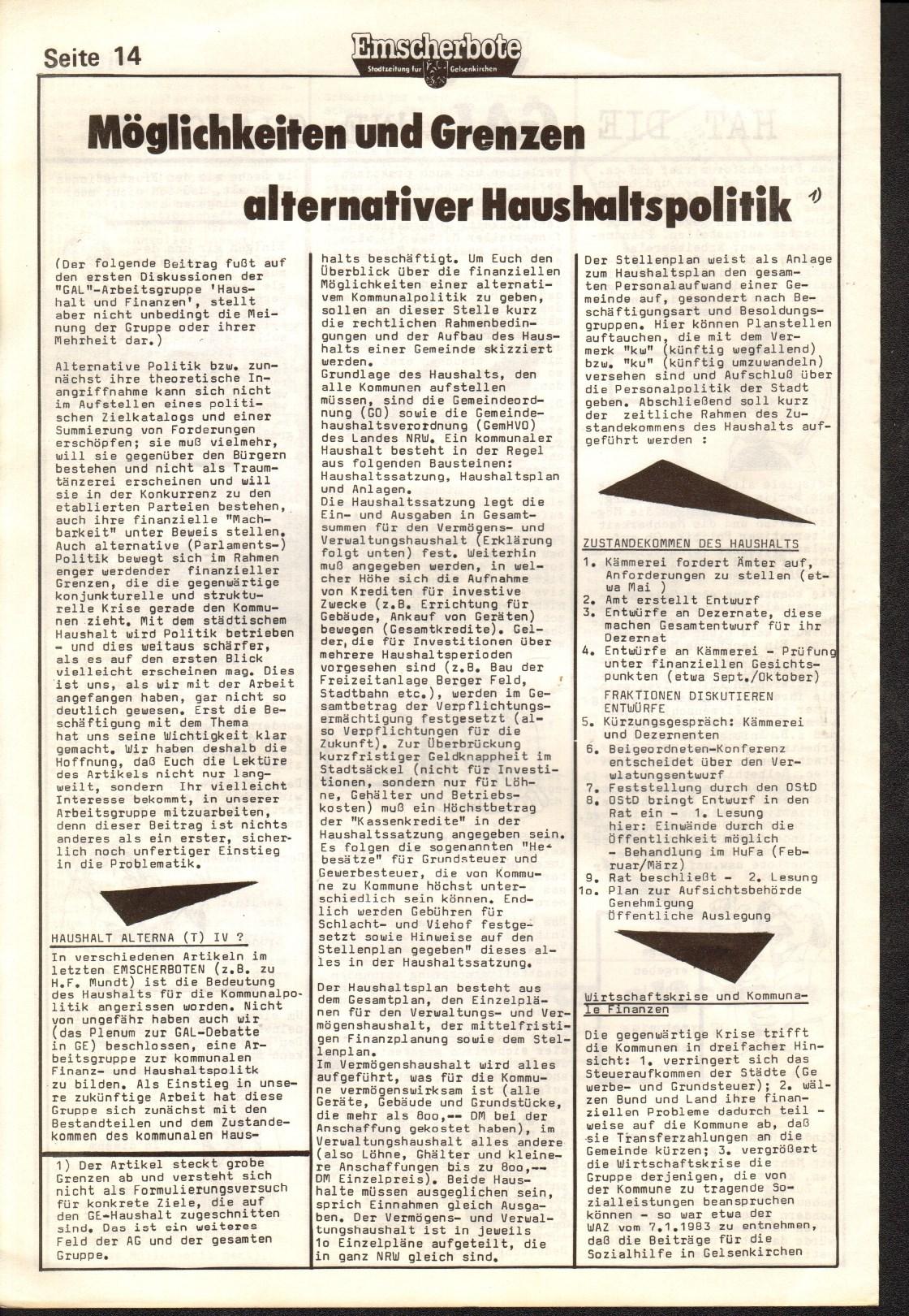 Gelsenkirchen_Emscherbote_1983_25_14