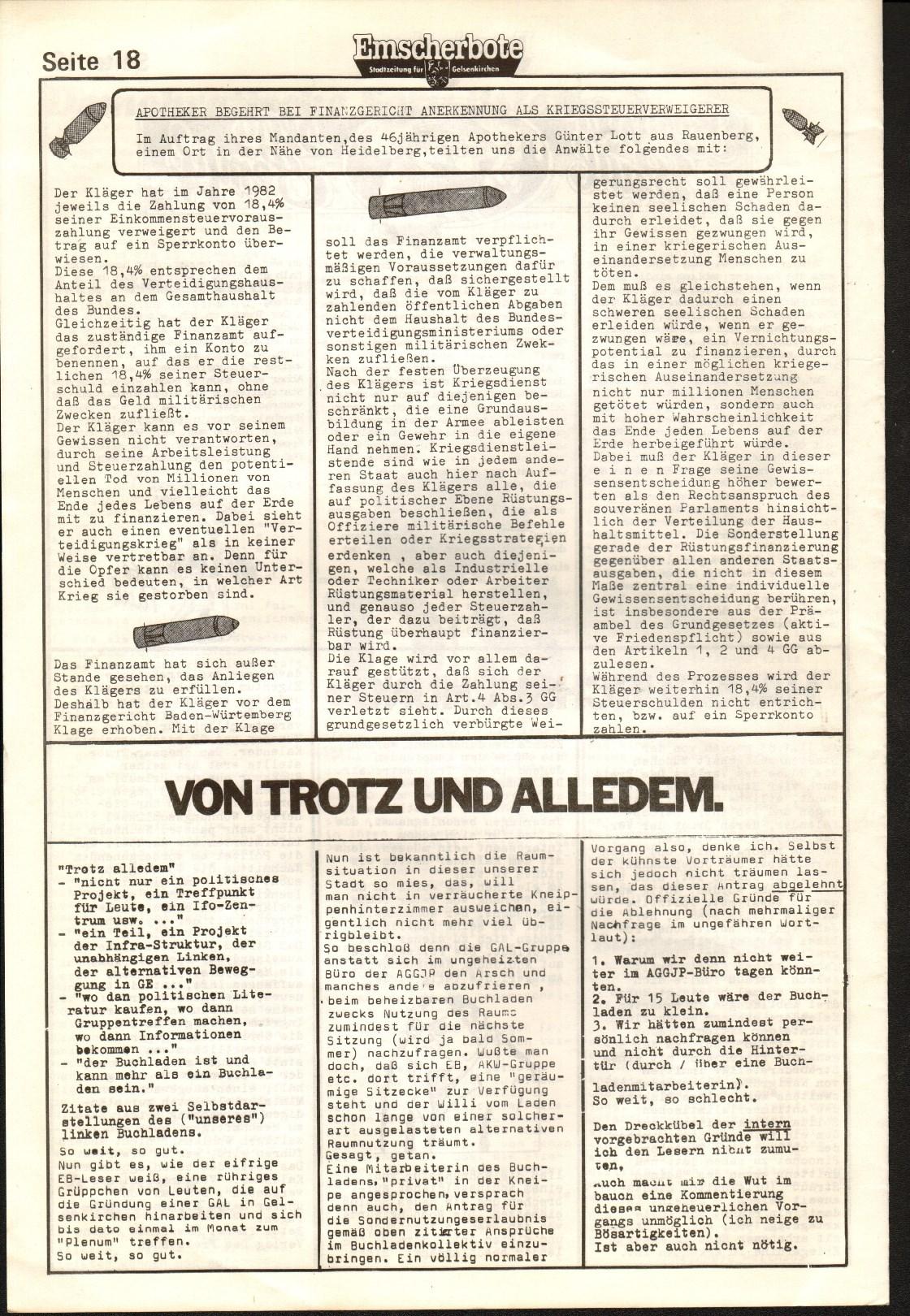Gelsenkirchen_Emscherbote_1983_25_18