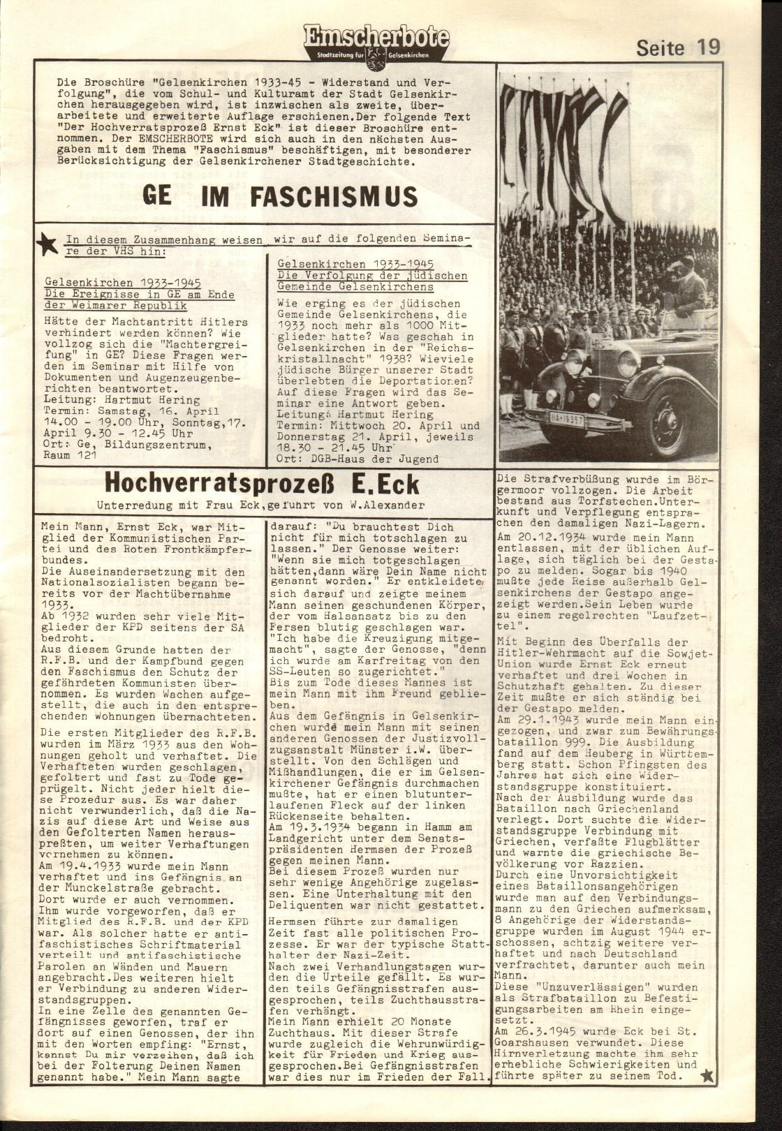 Gelsenkirchen_Emscherbote_1983_25_19