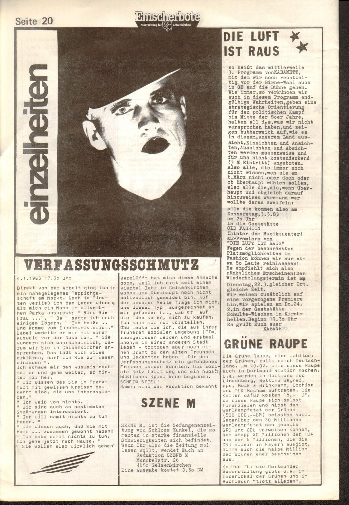 Gelsenkirchen_Emscherbote_1983_25_20