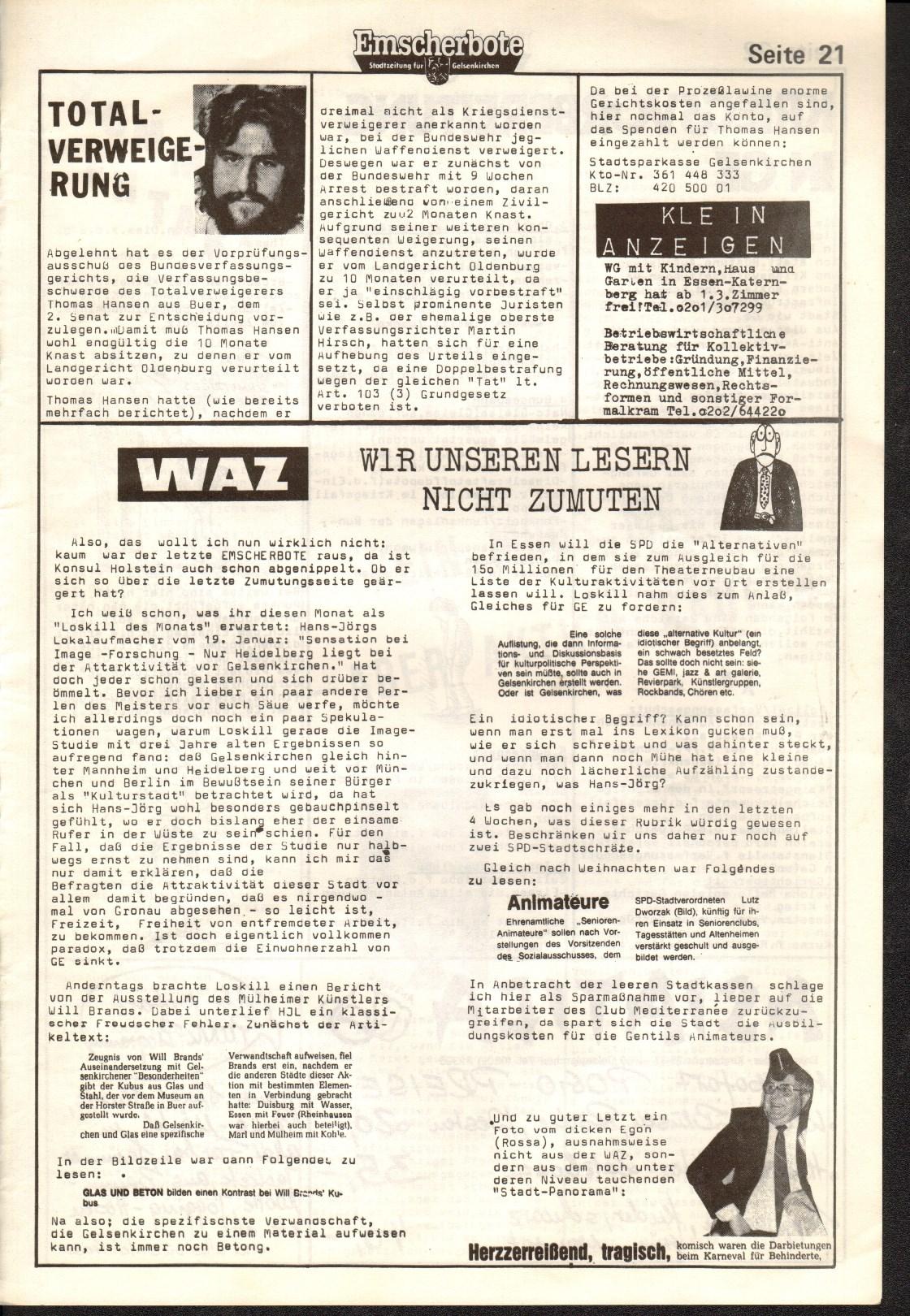 Gelsenkirchen_Emscherbote_1983_25_21