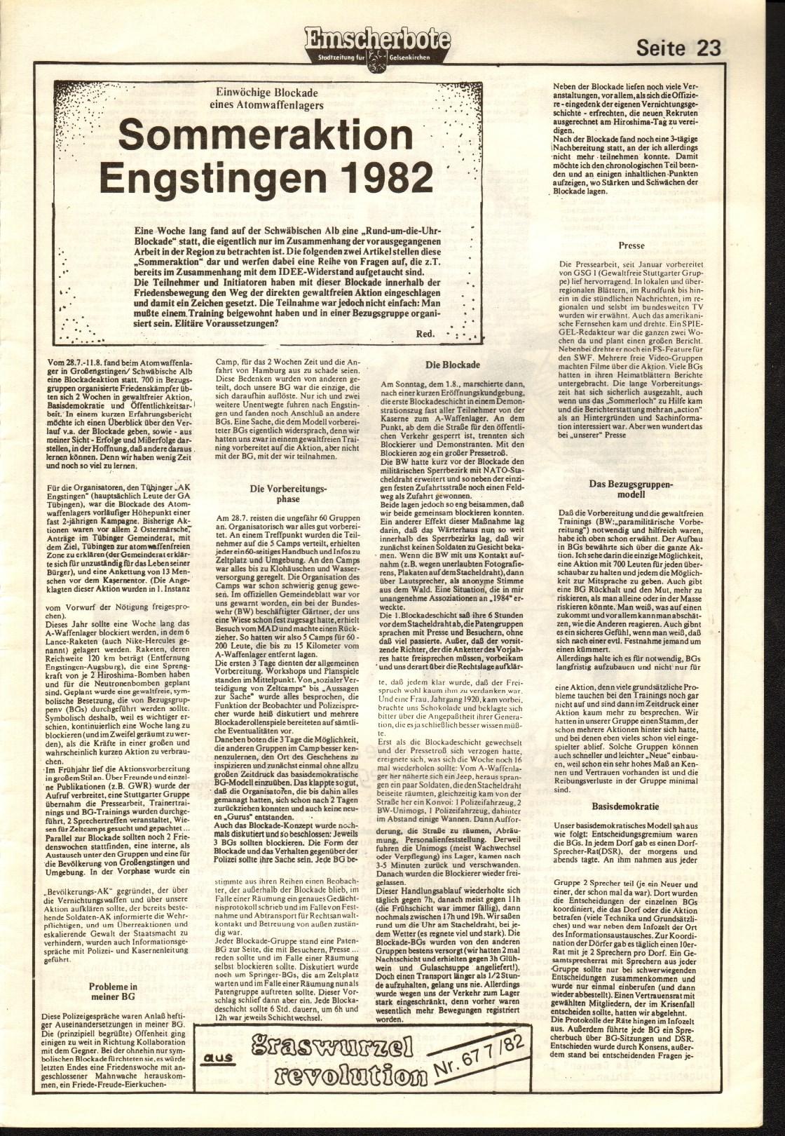 Gelsenkirchen_Emscherbote_1983_25_23
