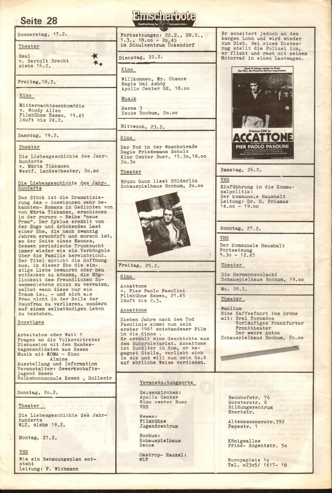 Gelsenkirchen_Emscherbote_1983_25_28