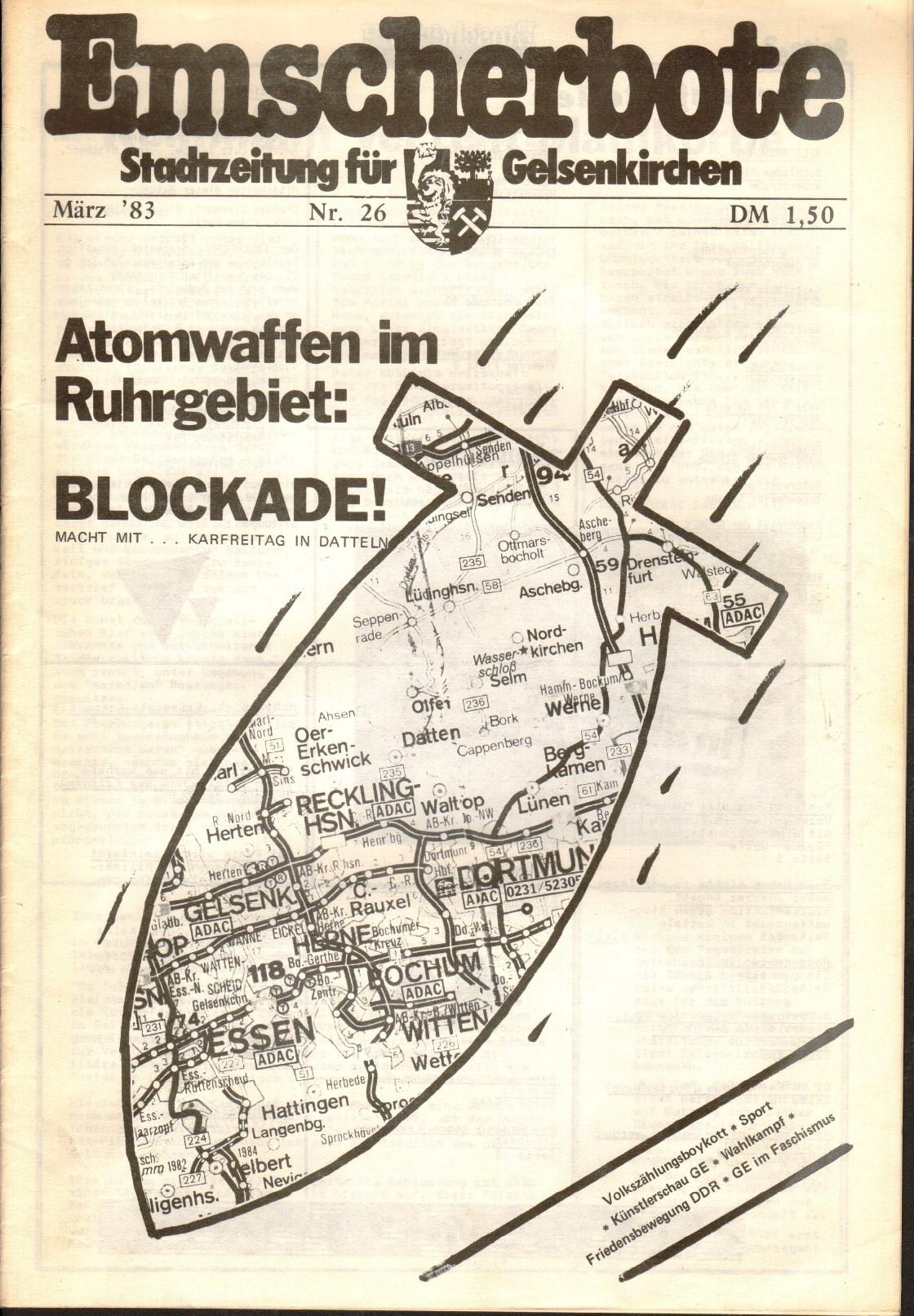 Gelsenkirchen_Emscherbote_1983_26_01