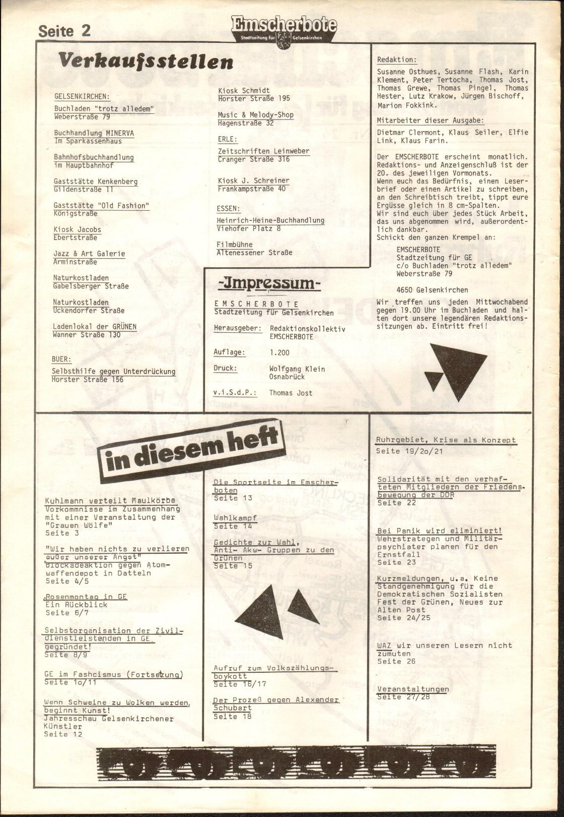 Gelsenkirchen_Emscherbote_1983_26_02