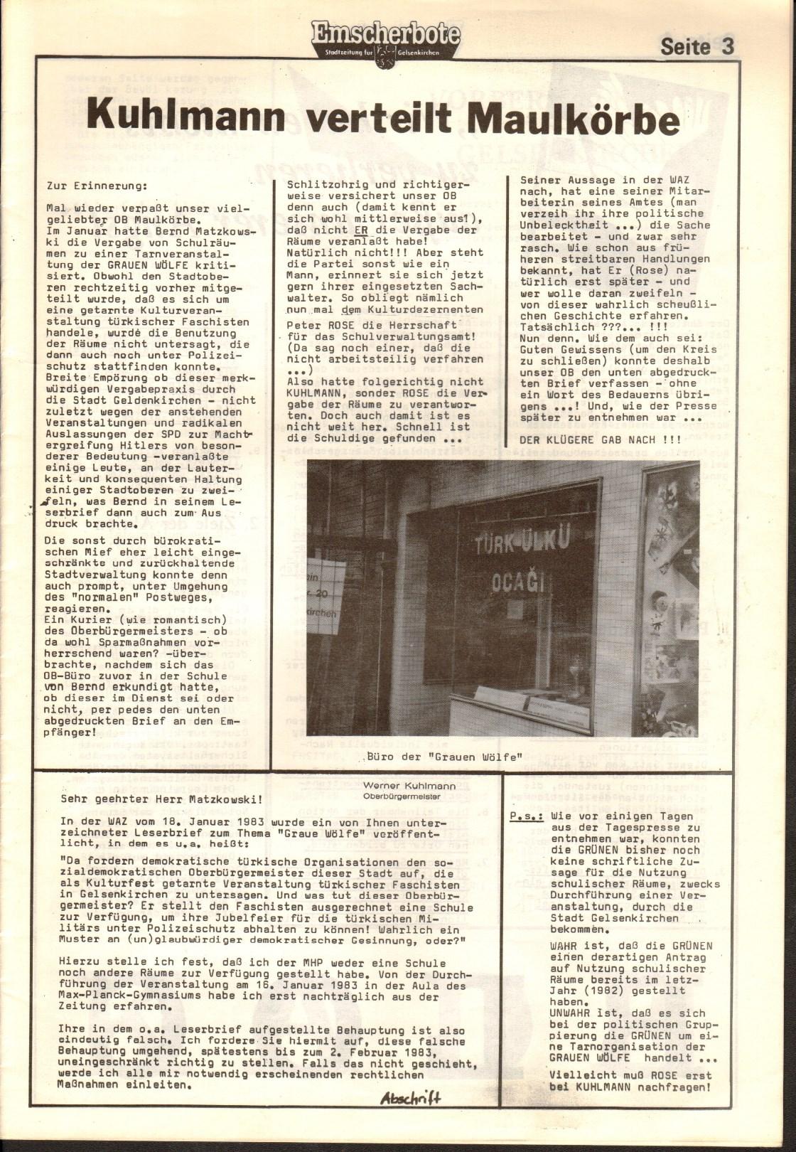 Gelsenkirchen_Emscherbote_1983_26_03