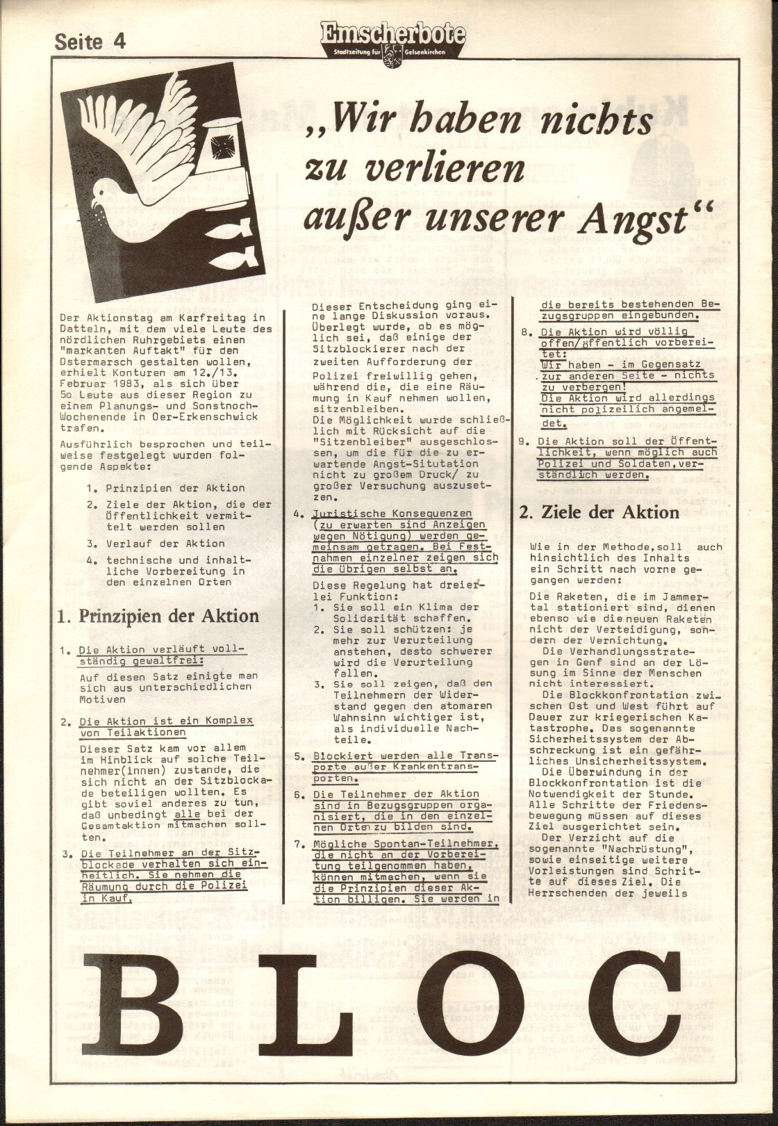 Gelsenkirchen_Emscherbote_1983_26_04