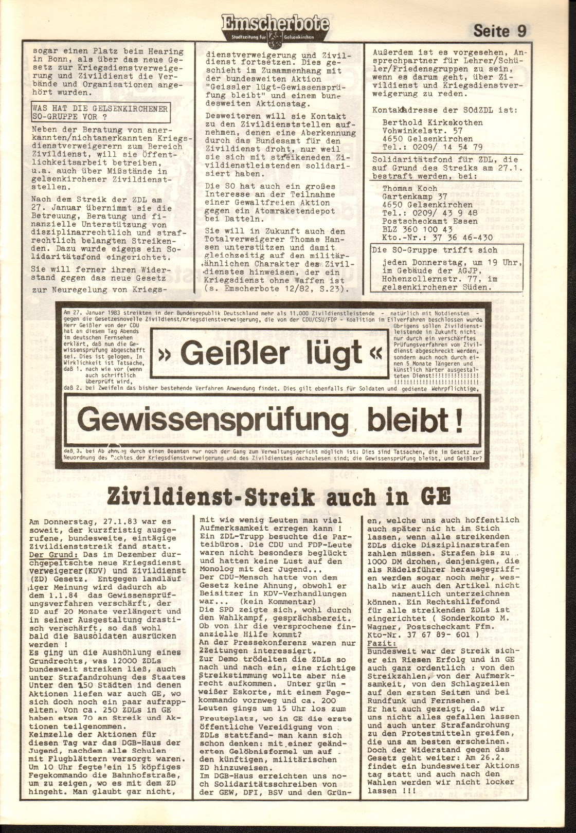 Gelsenkirchen_Emscherbote_1983_26_09