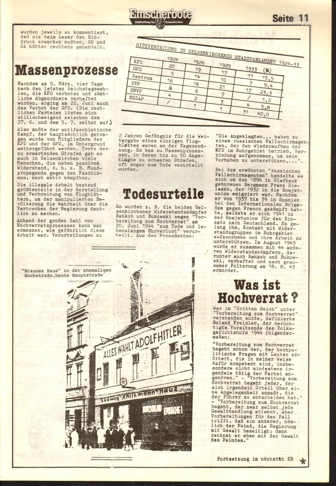 Gelsenkirchen_Emscherbote_1983_26_11