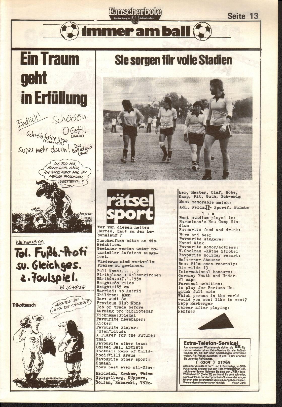 Gelsenkirchen_Emscherbote_1983_26_13