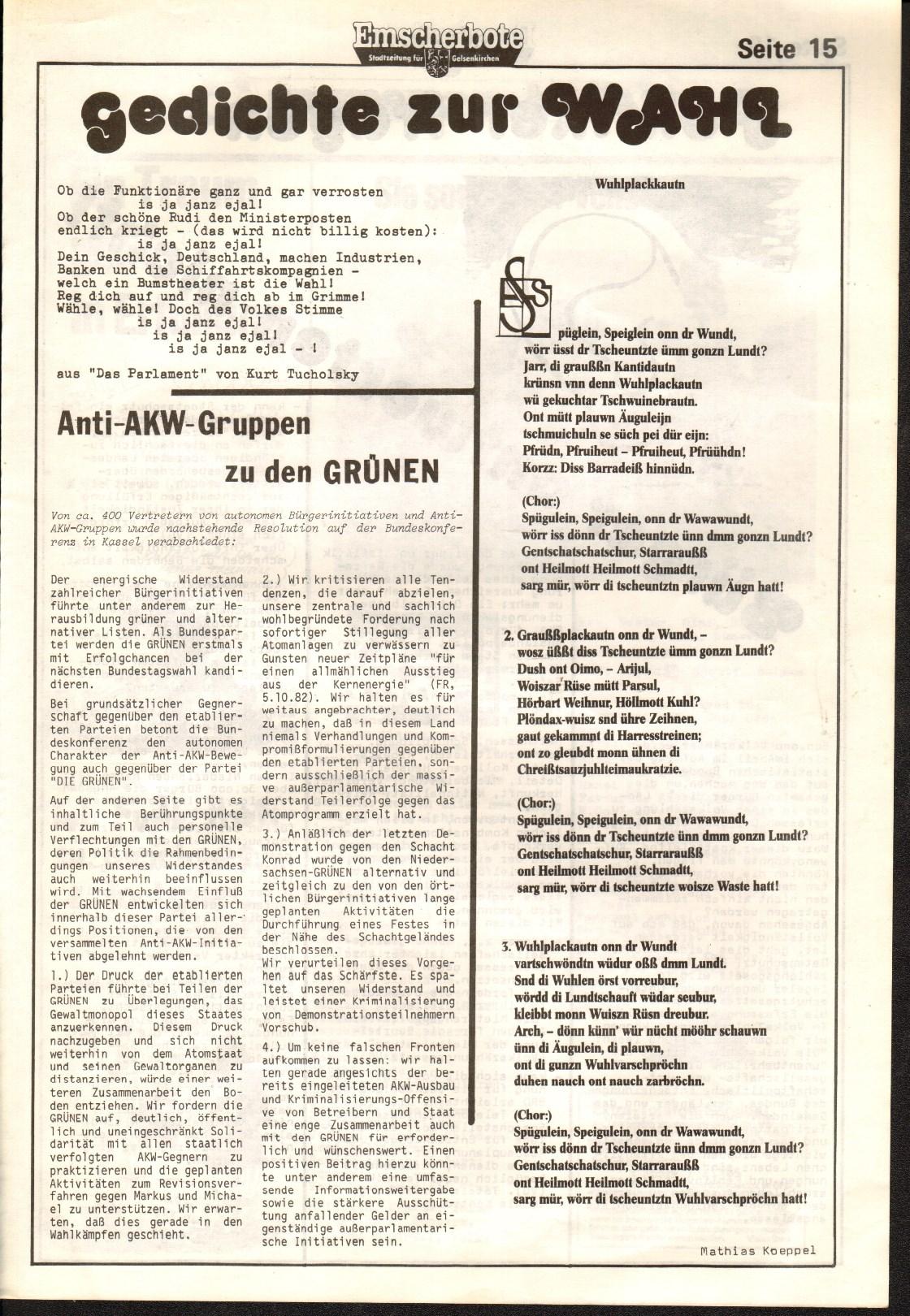 Gelsenkirchen_Emscherbote_1983_26_15