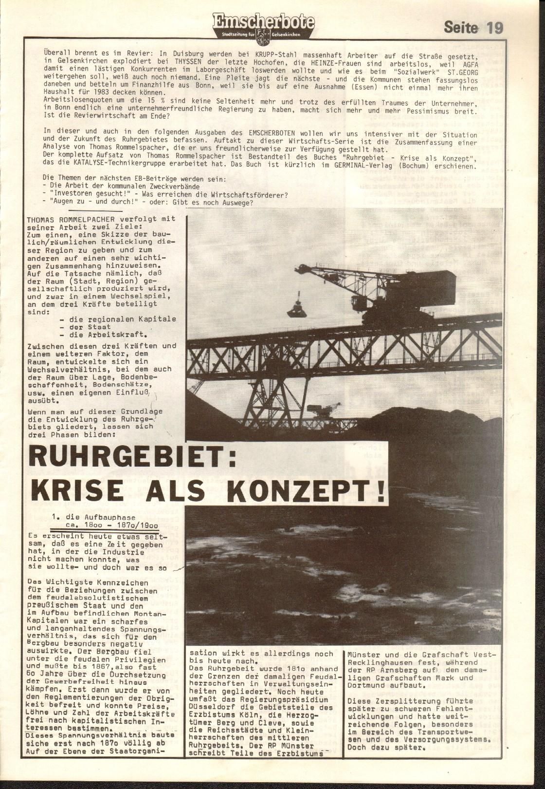 Gelsenkirchen_Emscherbote_1983_26_19