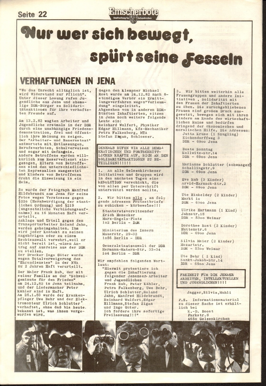 Gelsenkirchen_Emscherbote_1983_26_22