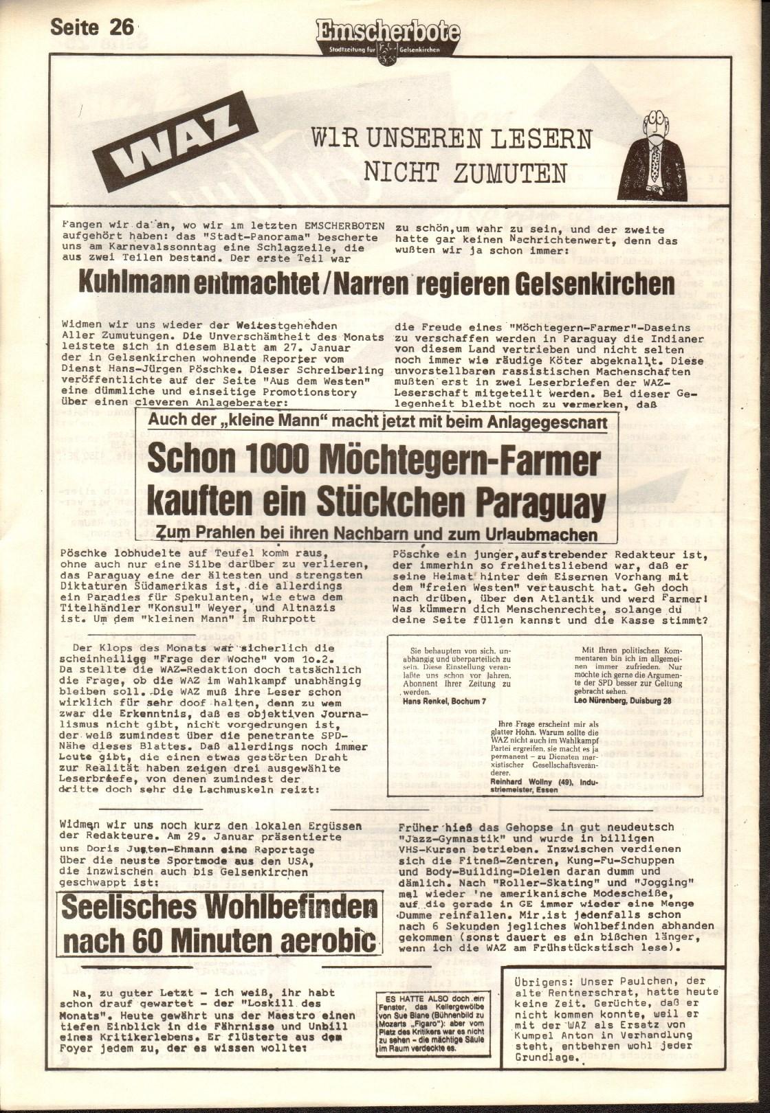 Gelsenkirchen_Emscherbote_1983_26_26