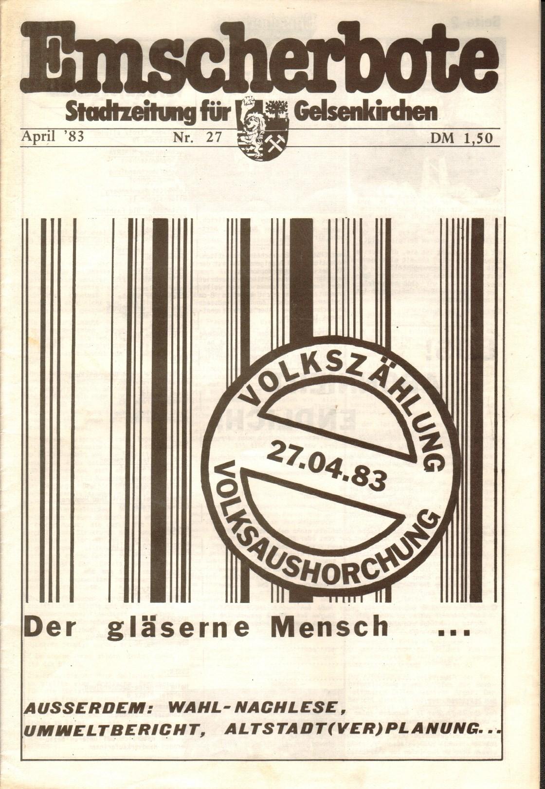 Gelsenkirchen_Emscherbote_1983_27_01