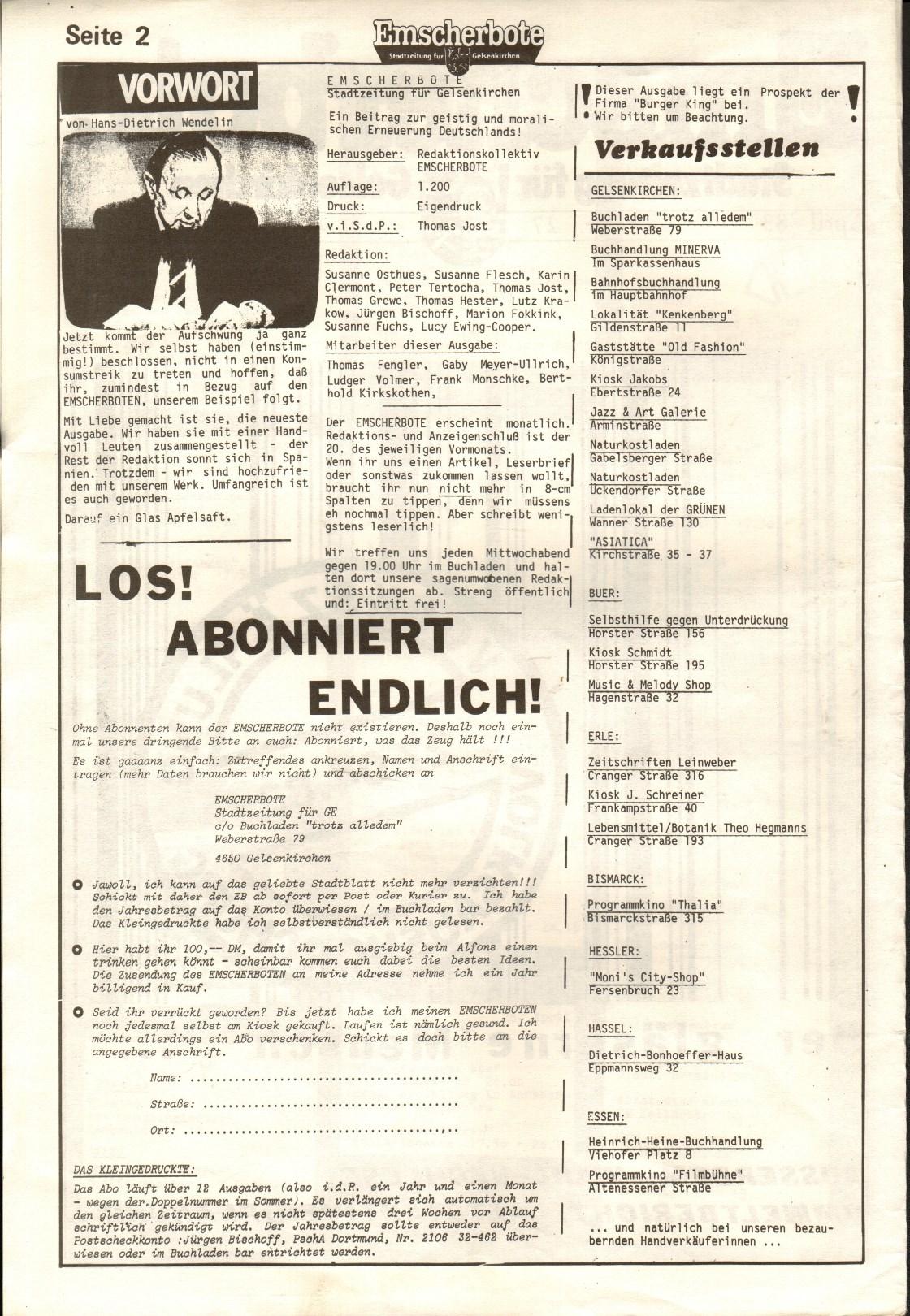 Gelsenkirchen_Emscherbote_1983_27_02
