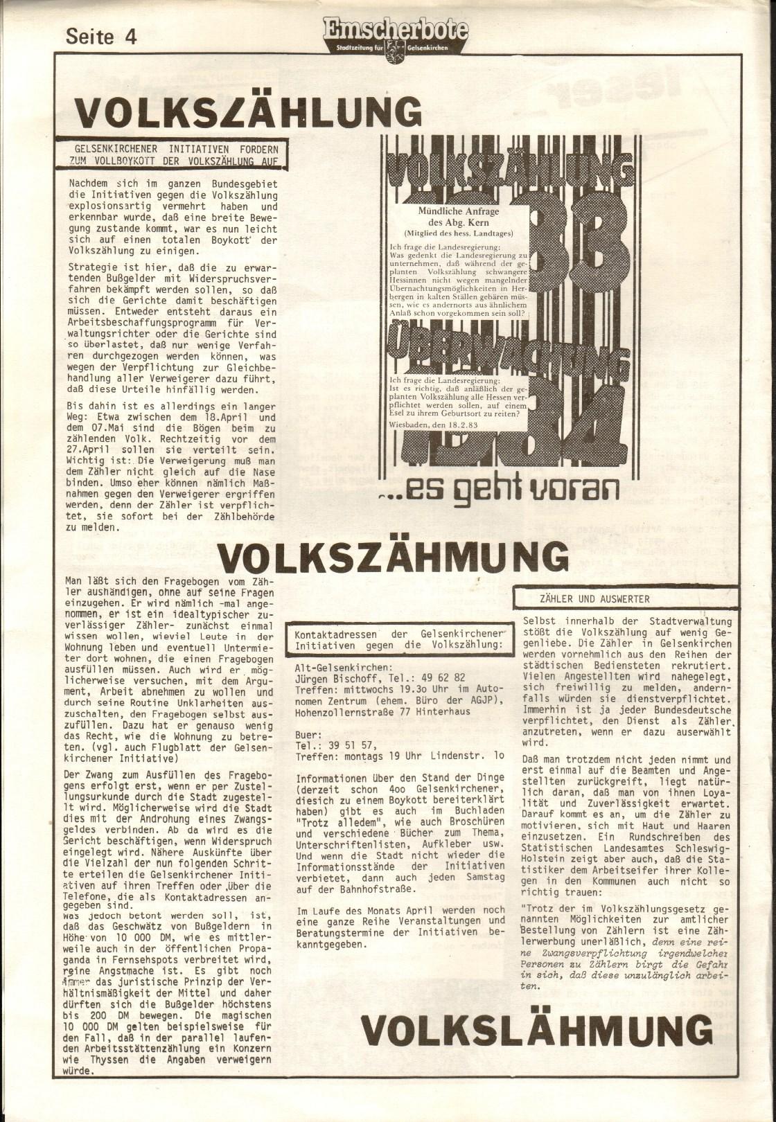 Gelsenkirchen_Emscherbote_1983_27_04
